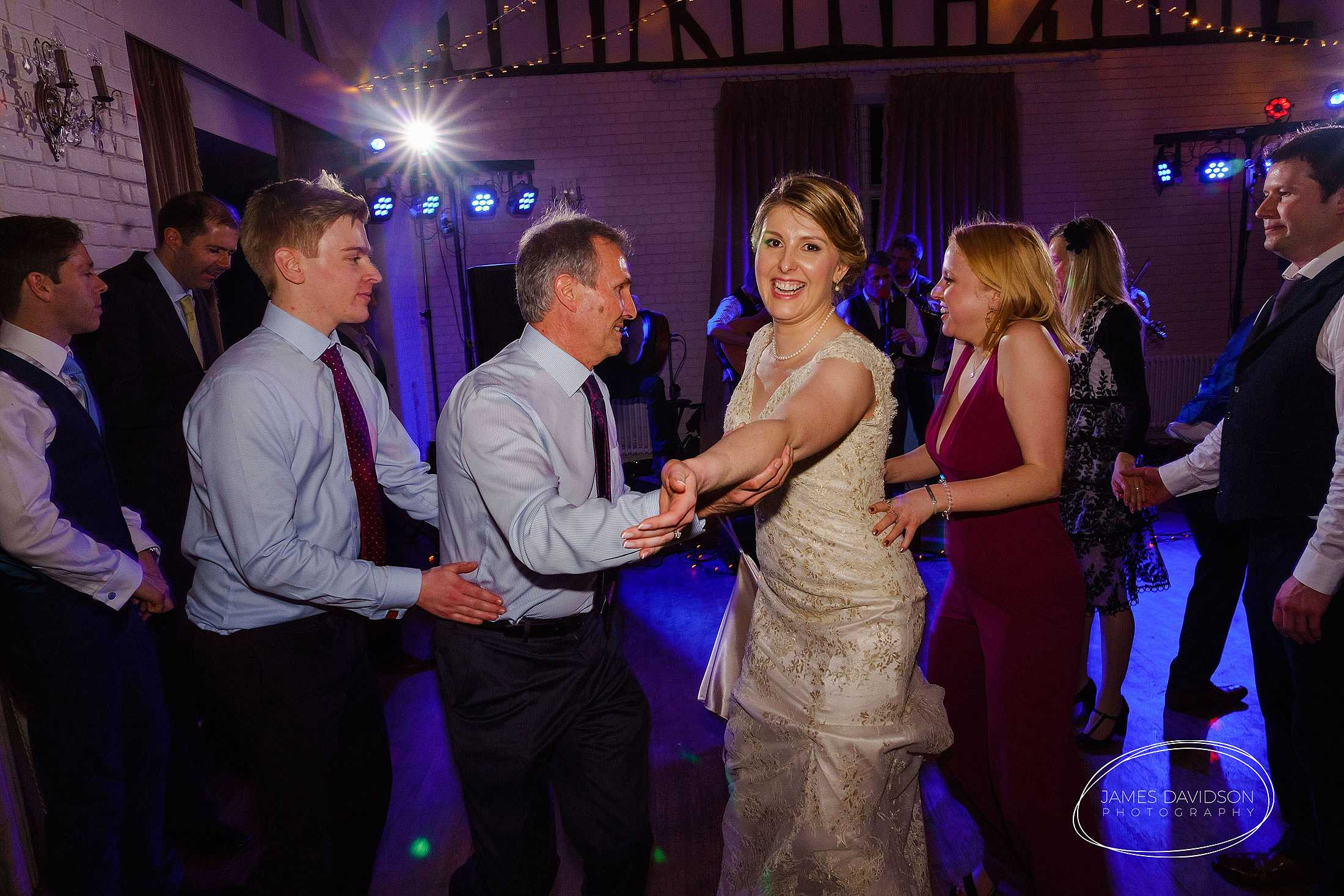 seckford-hall-wedding-113