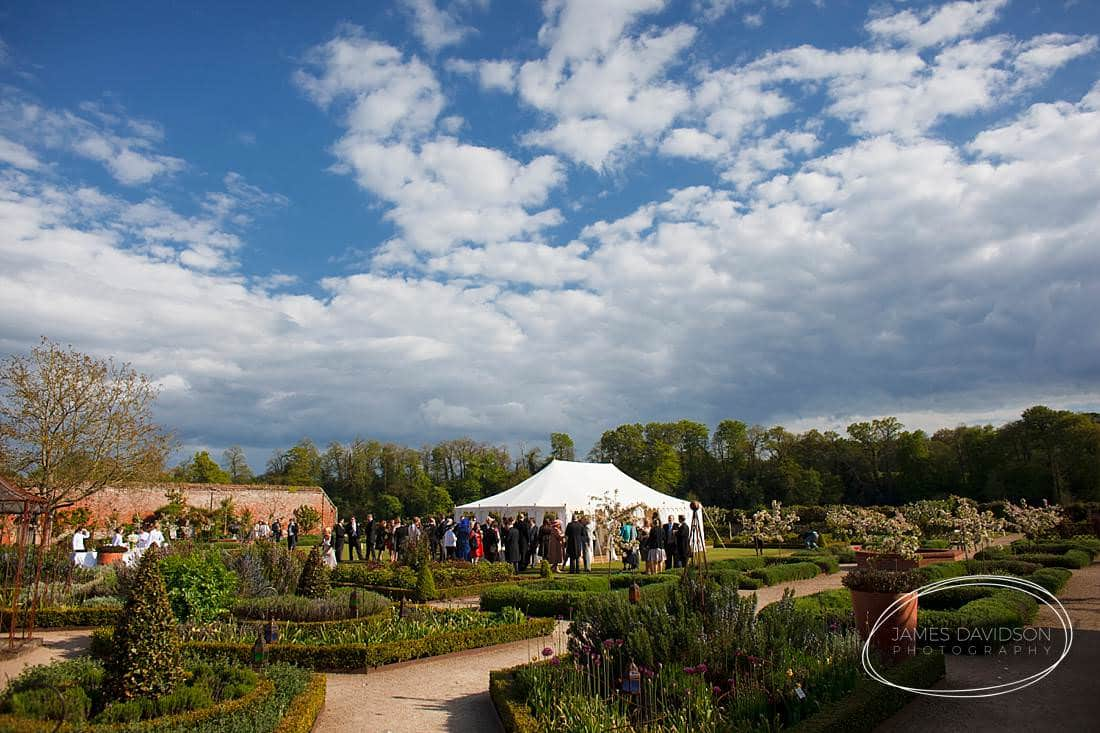 walled-gardens-cowdray-044