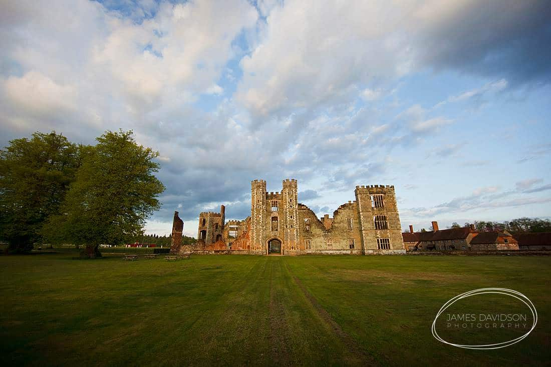 walled-gardens-cowdray-068