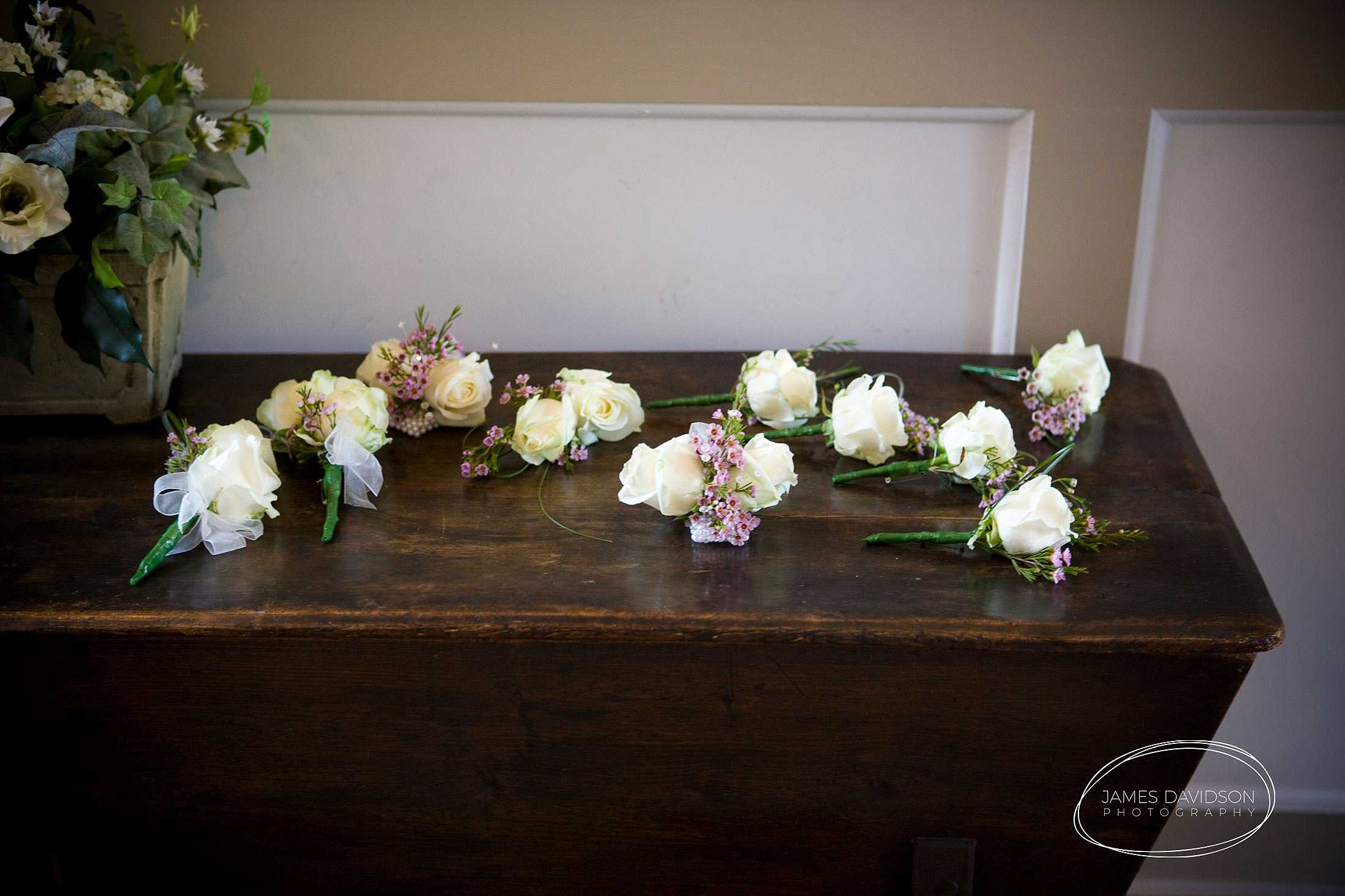gosfield-hall-wedding-0008