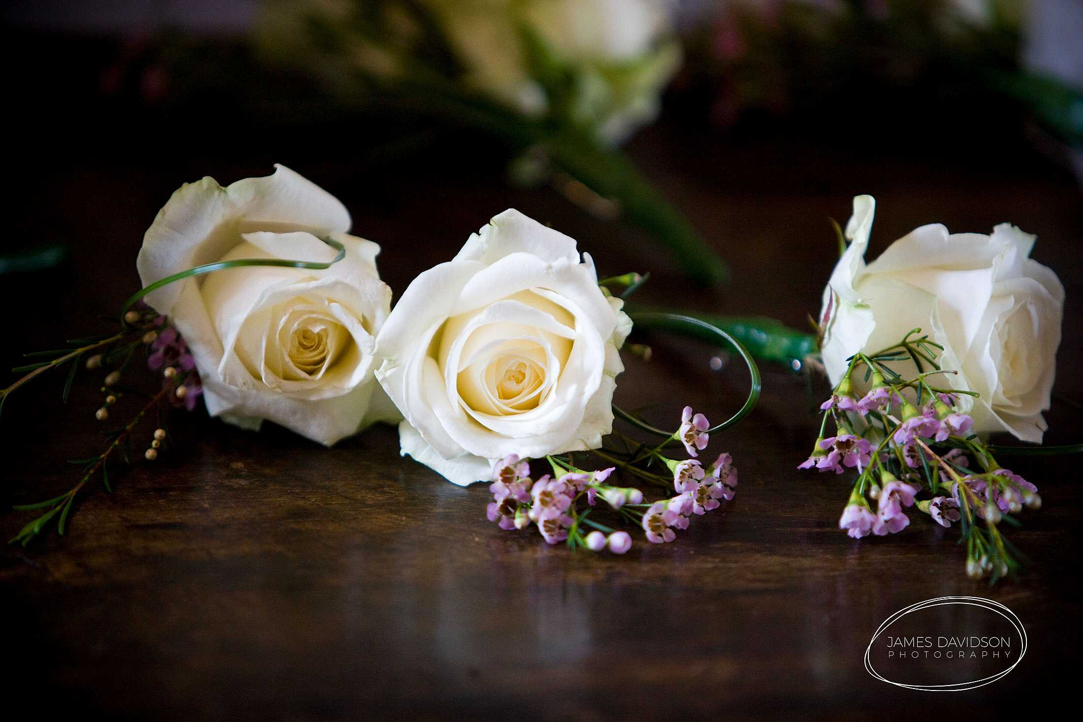 gosfield-hall-wedding-0012