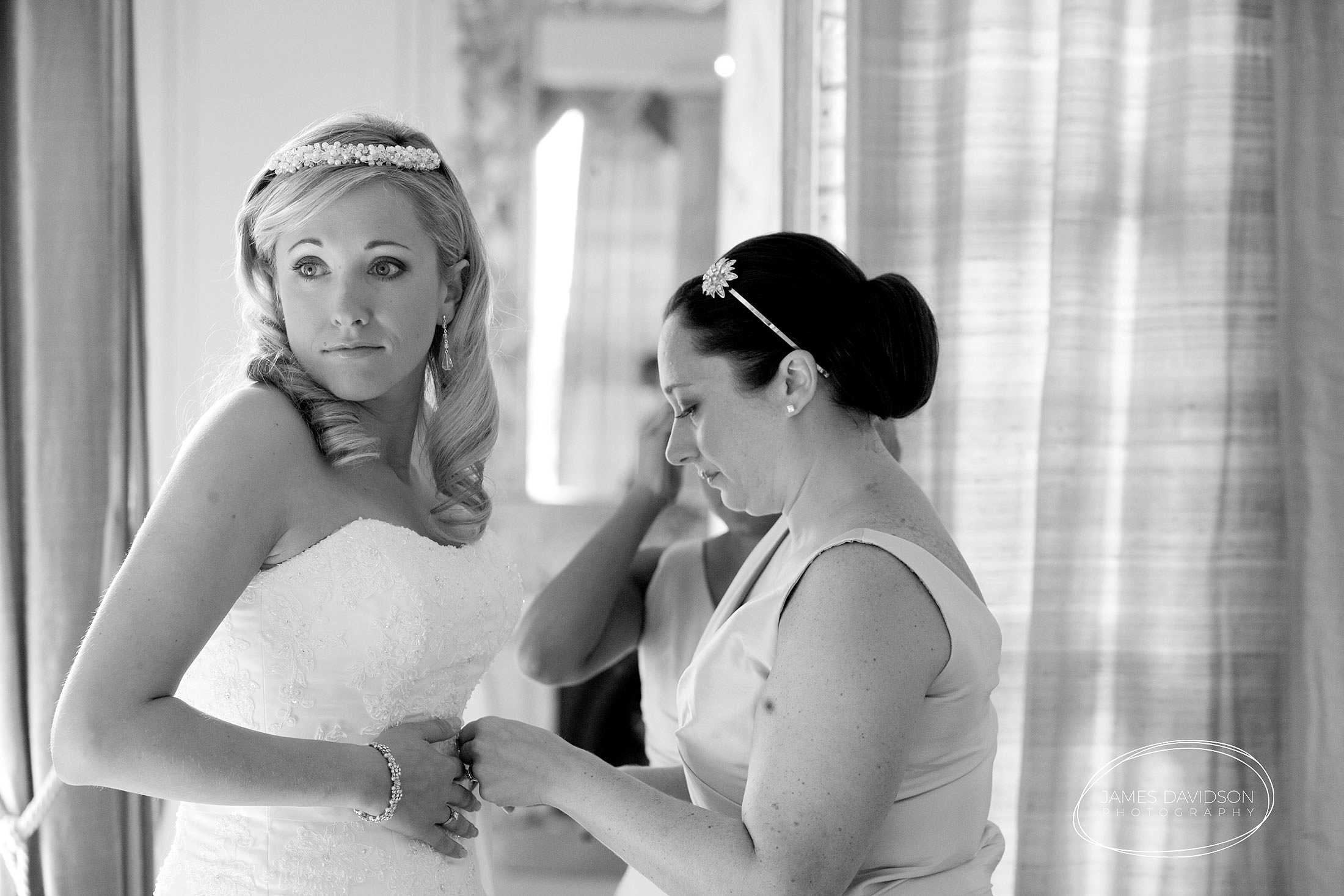 gosfield-hall-wedding-0018