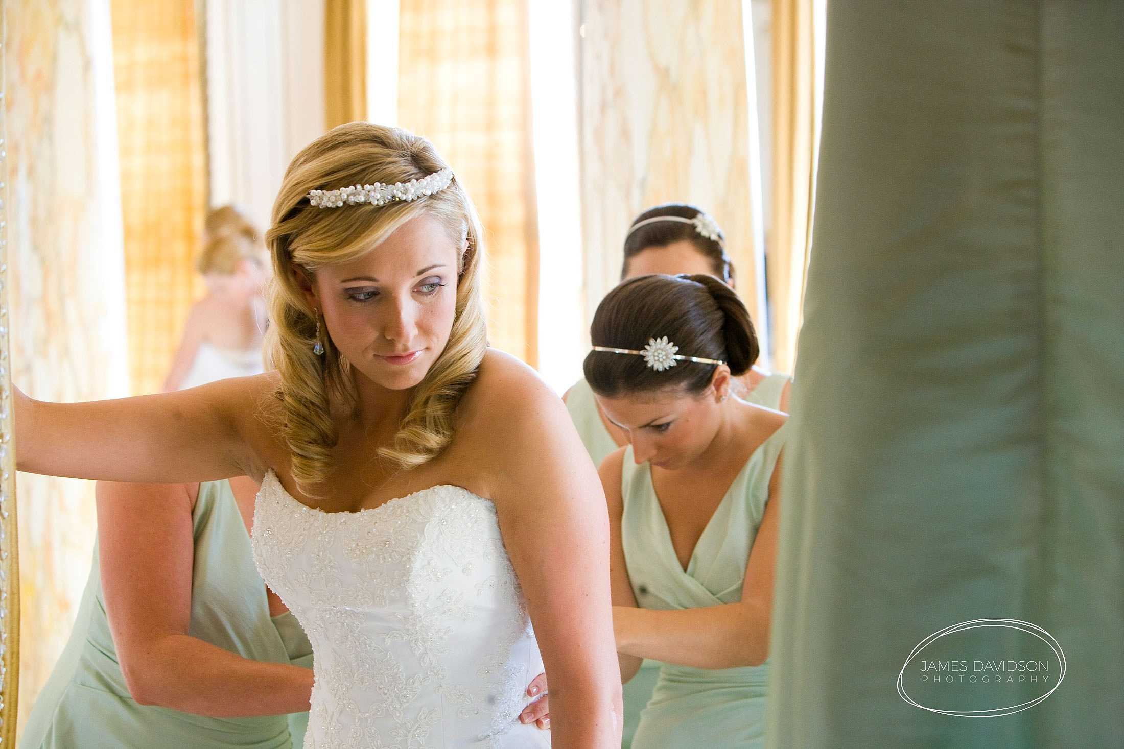 gosfield-hall-wedding-0020