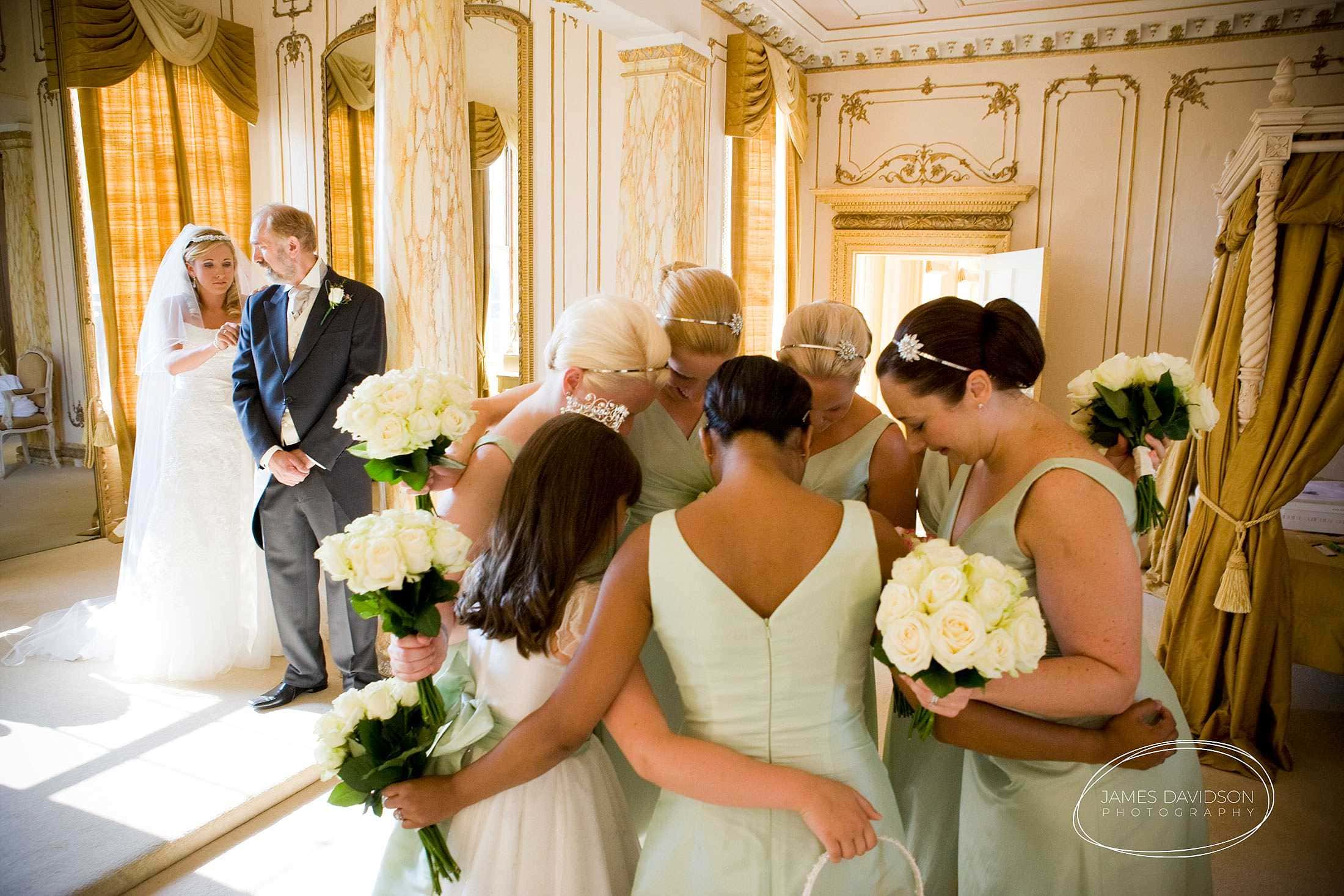 gosfield-hall-wedding-0021