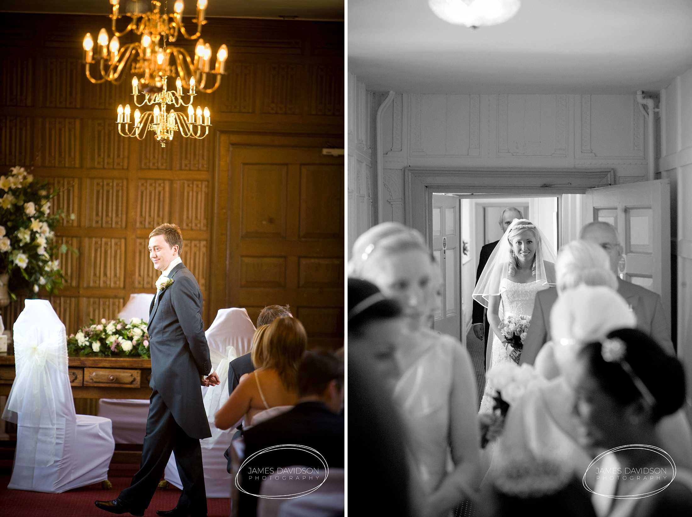 gosfield-hall-wedding-0022