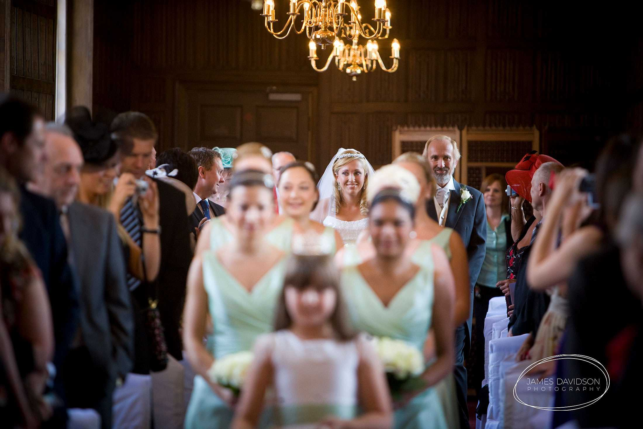 gosfield-hall-wedding-0024