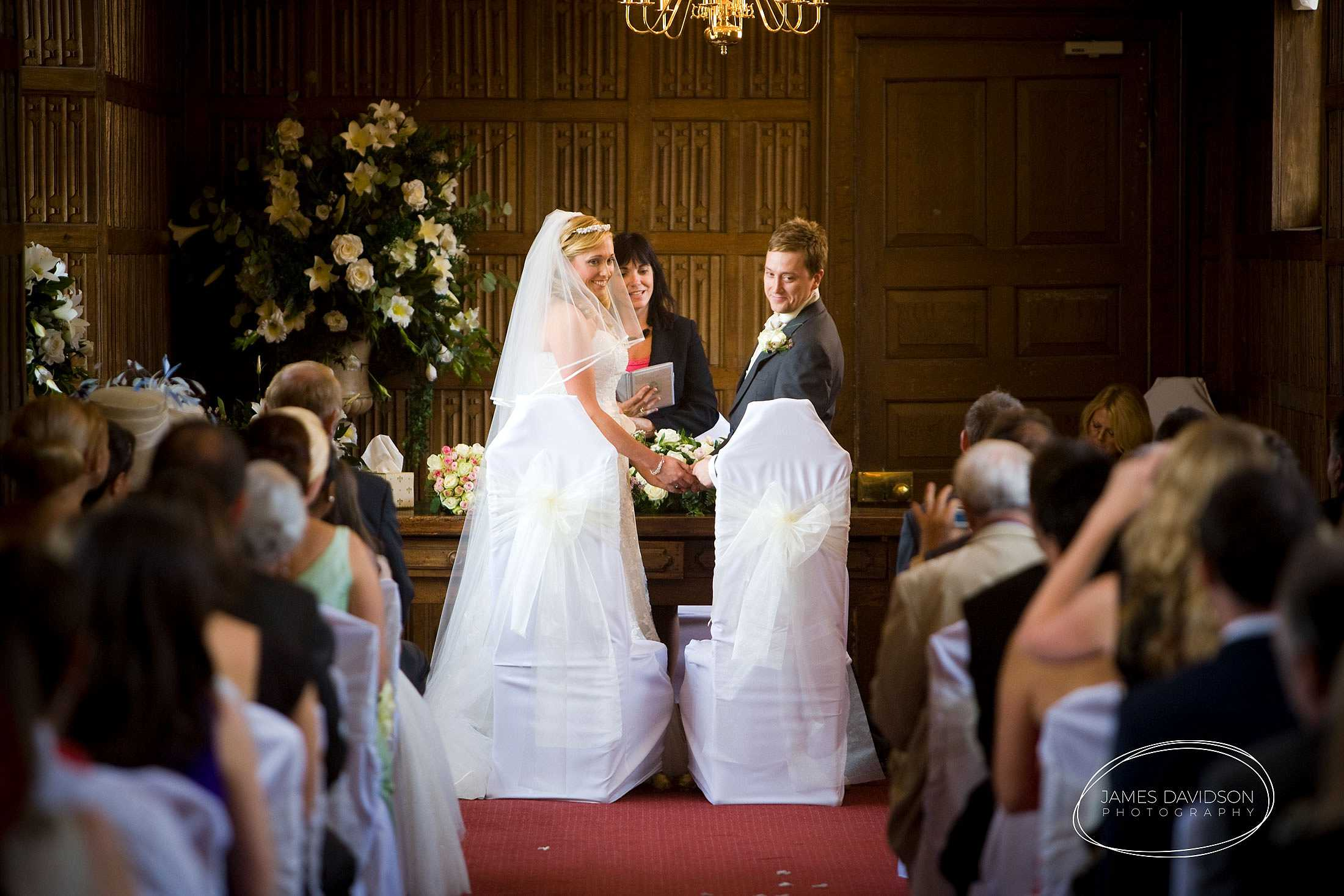 gosfield-hall-wedding-0026