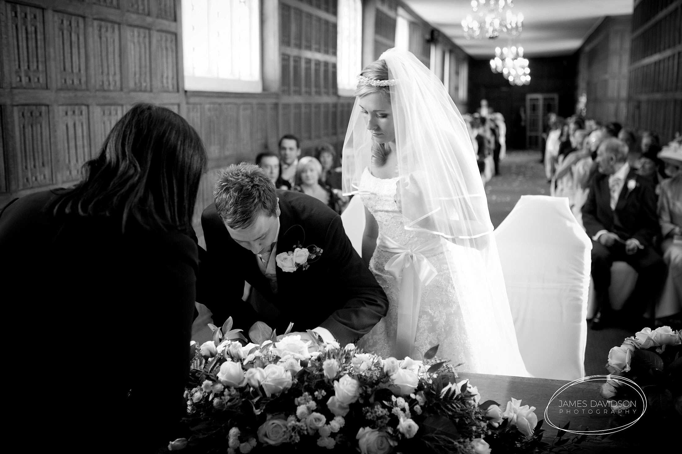 gosfield-hall-wedding-0027