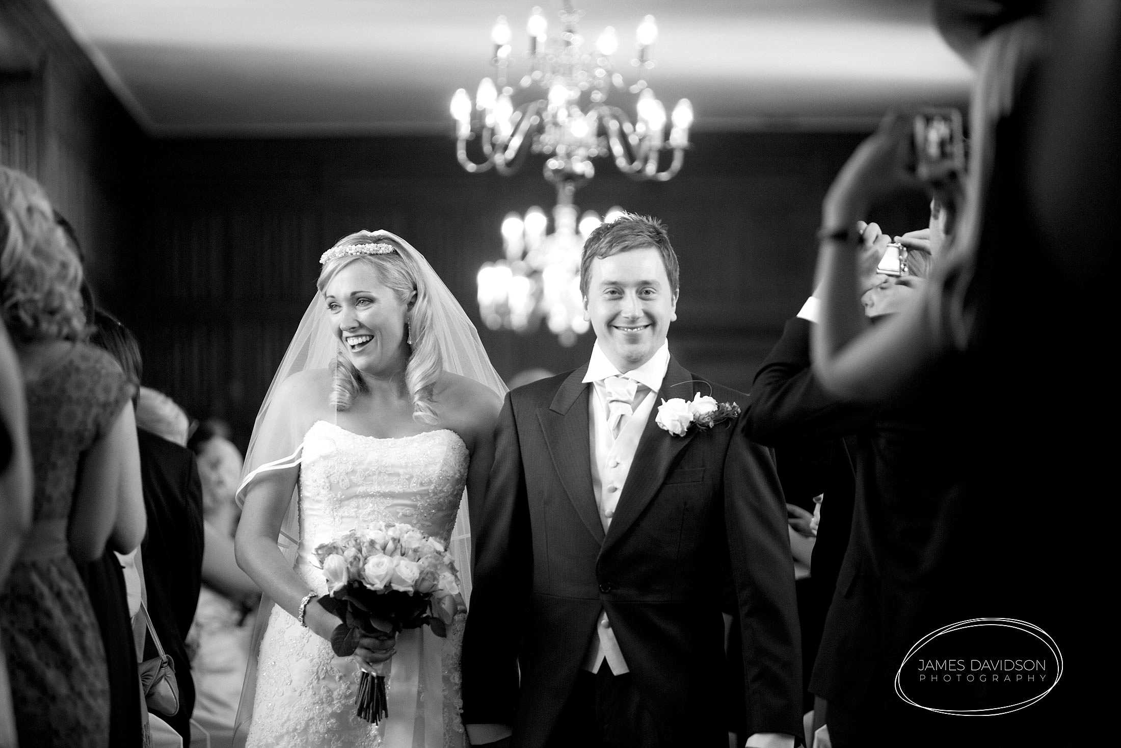 gosfield-hall-wedding-0029