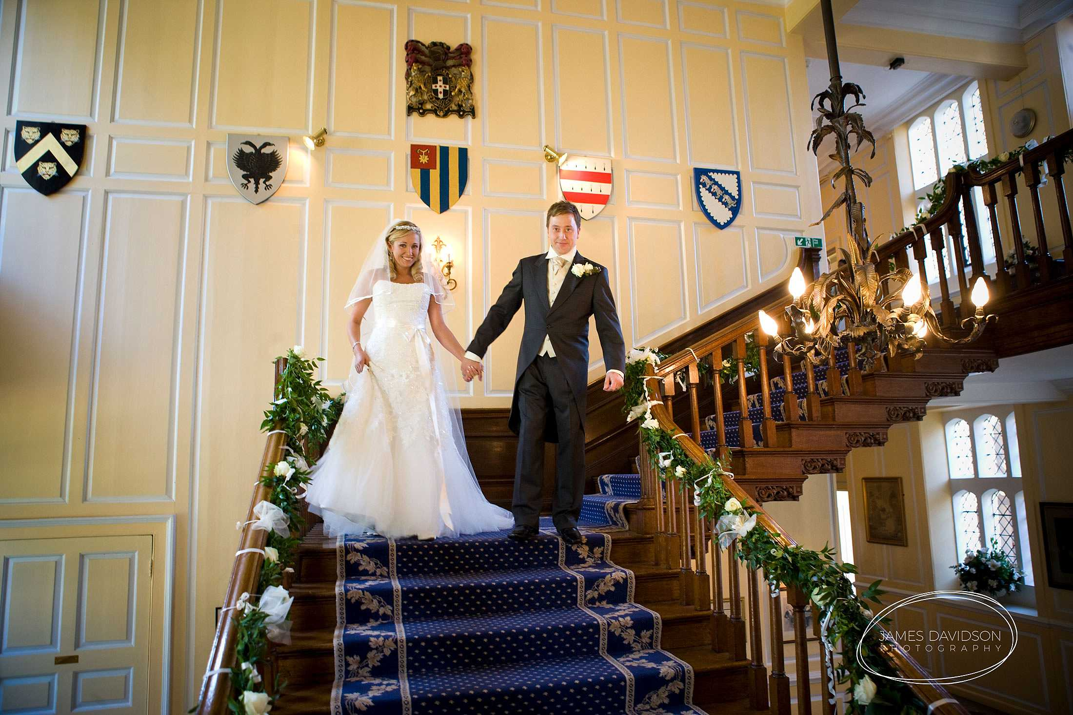 gosfield-hall-wedding-0030
