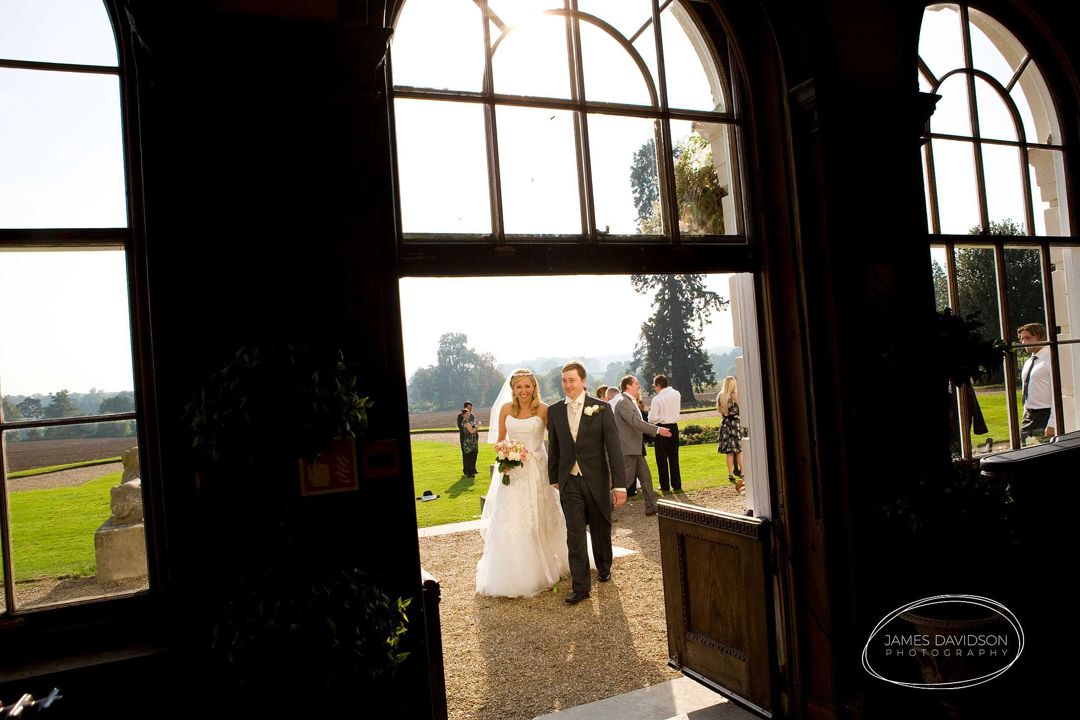 gosfield-hall-wedding-0033