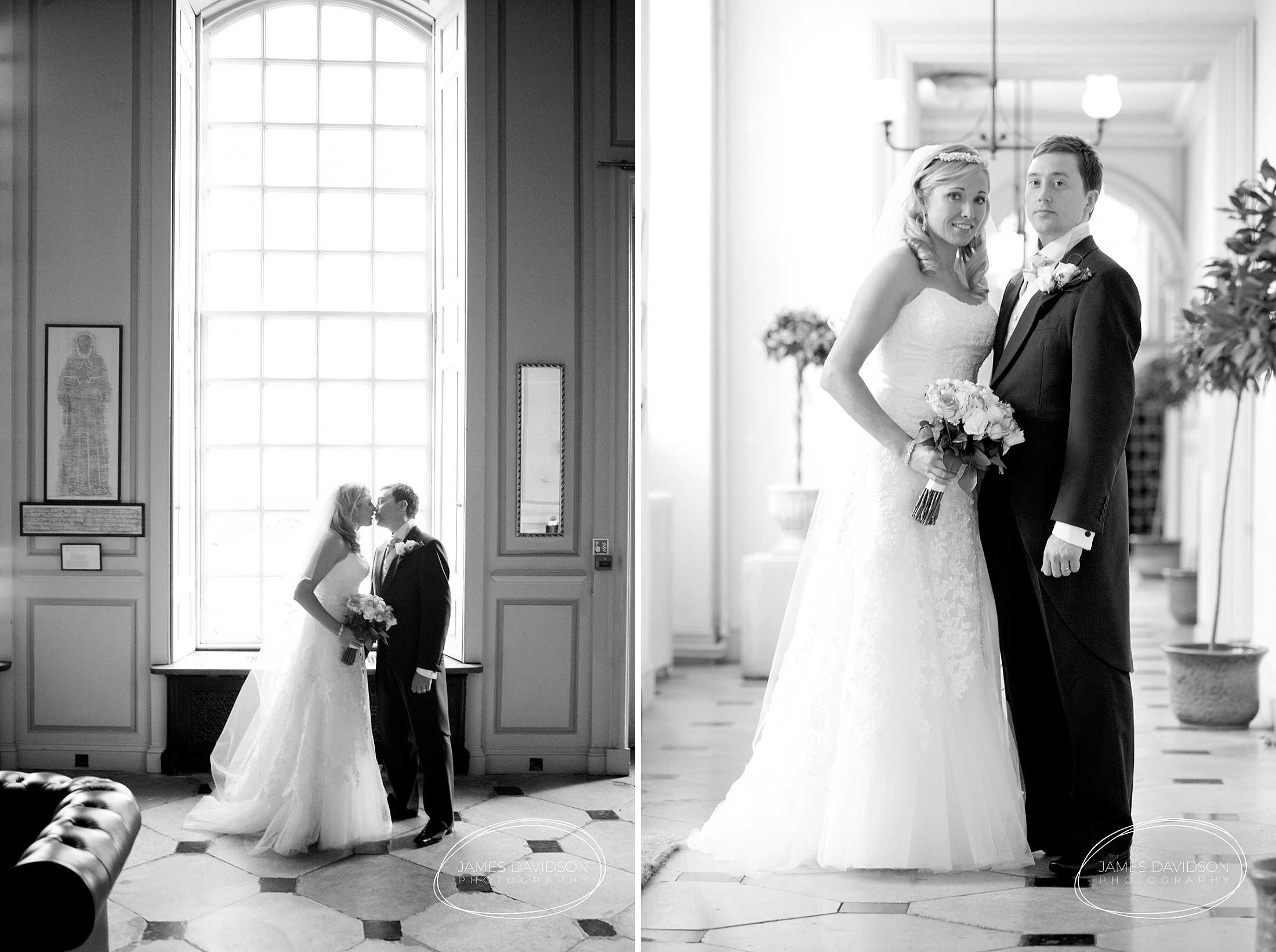 gosfield-hall-wedding-0034