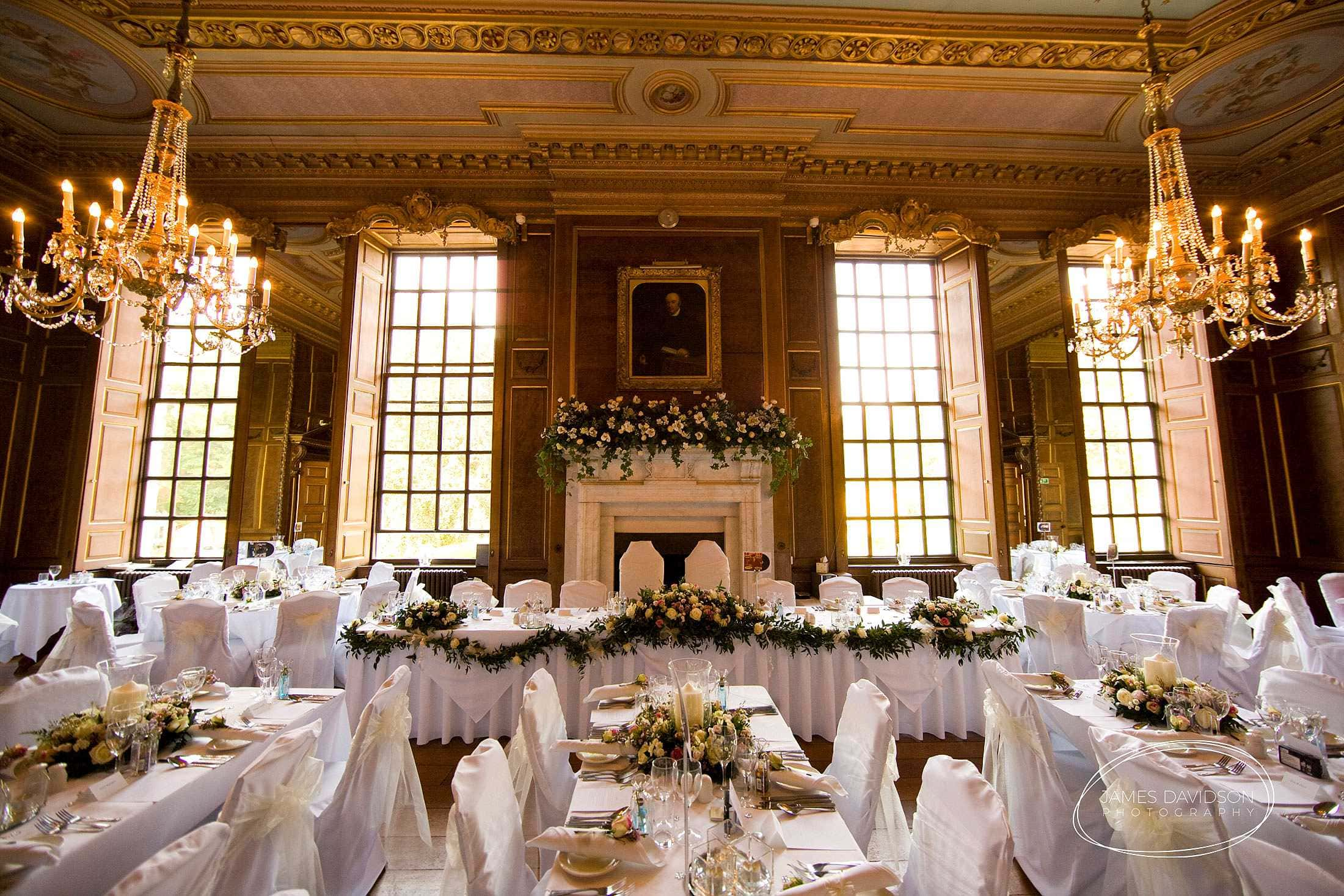 gosfield-hall-wedding-0040