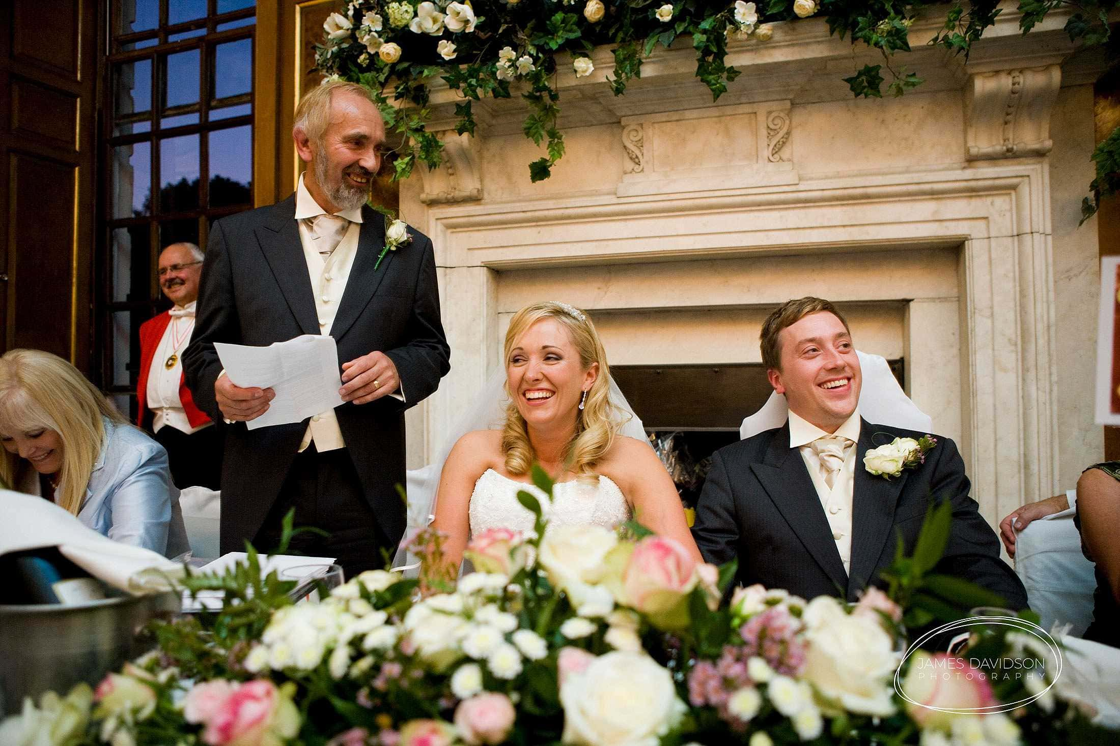 gosfield-hall-wedding-0046