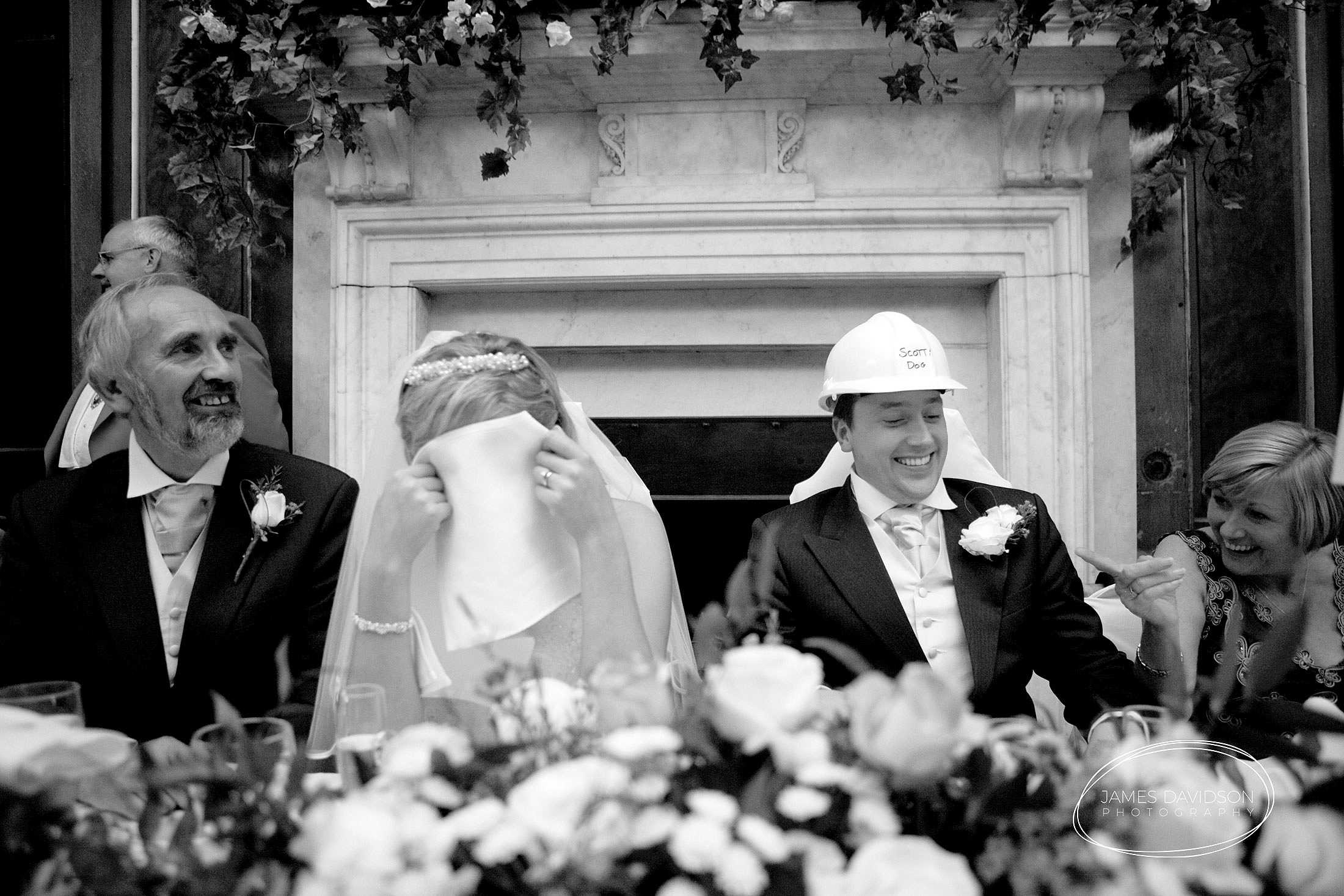 gosfield-hall-wedding-0049