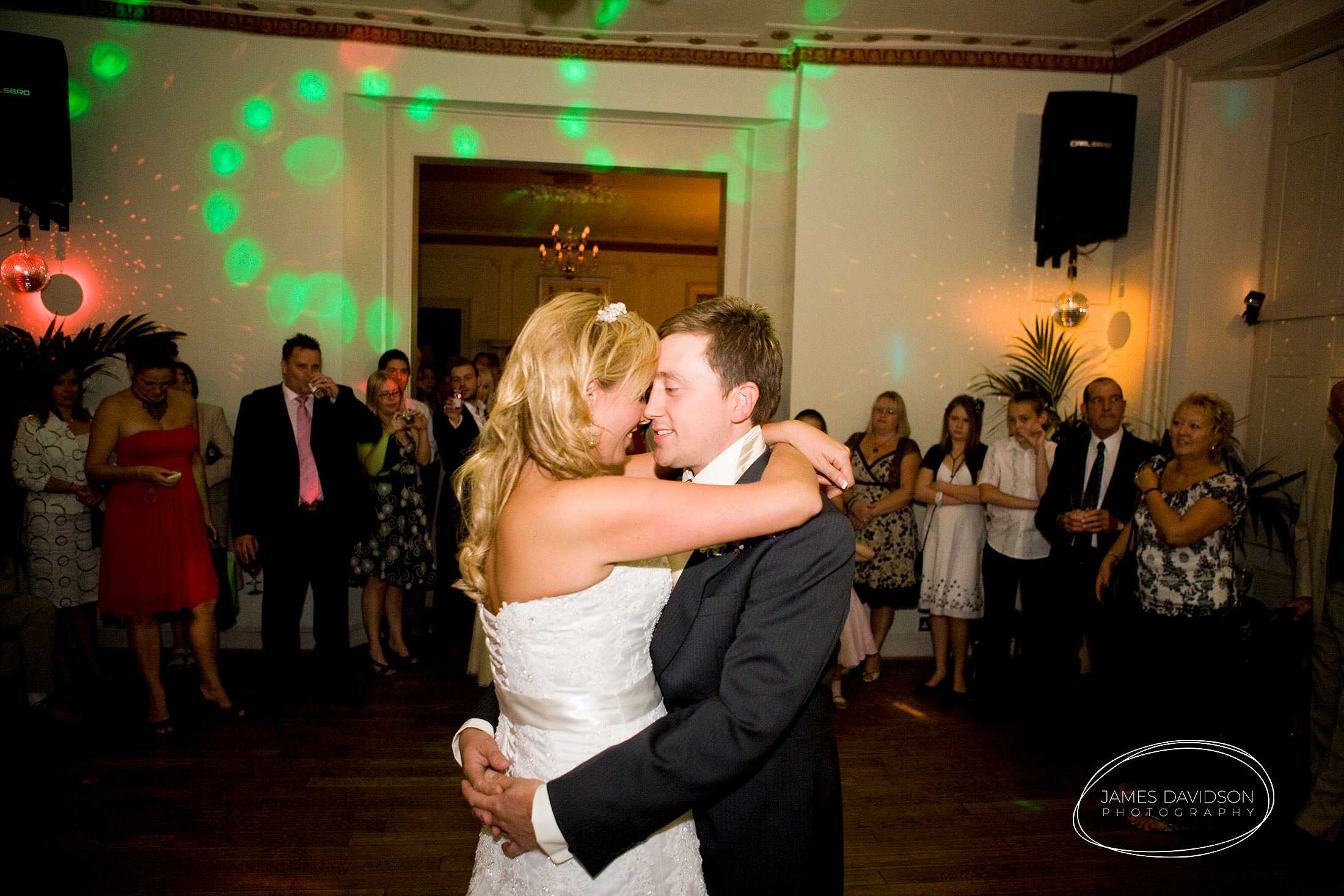 gosfield-hall-wedding-0053