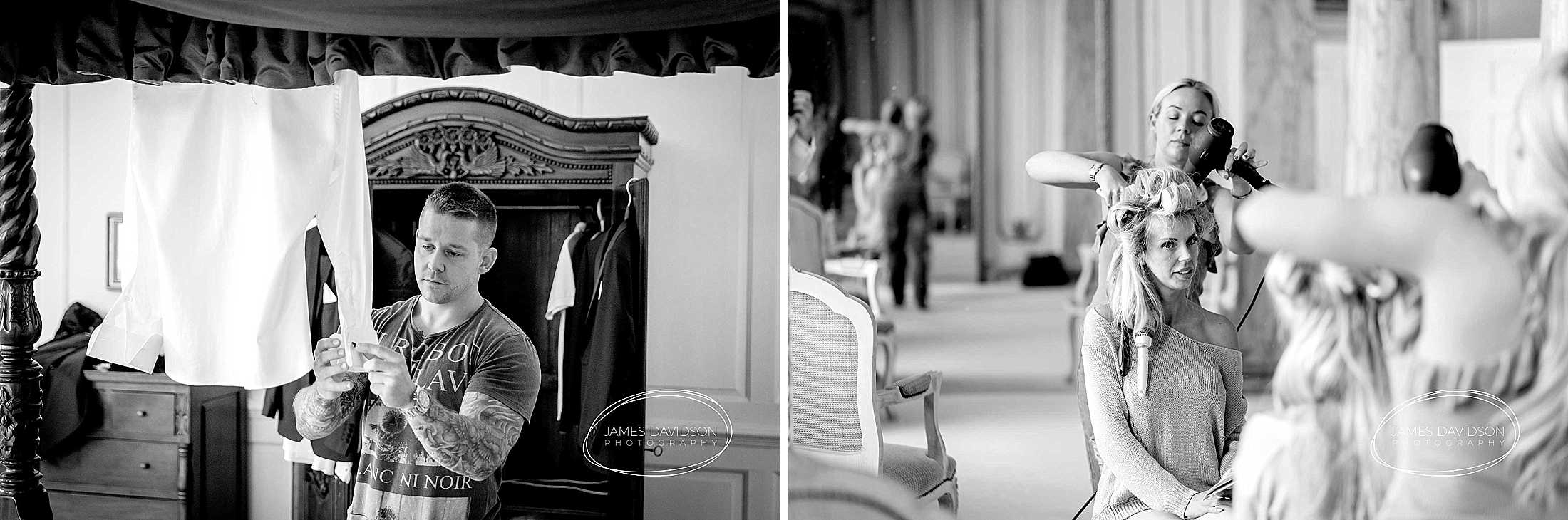 gosfield-hall-wedding-photography-008