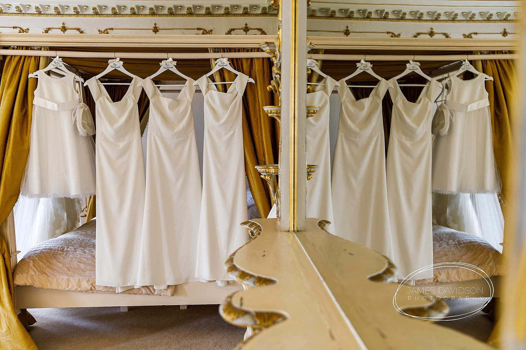gosfield-hall-wedding-photography-010