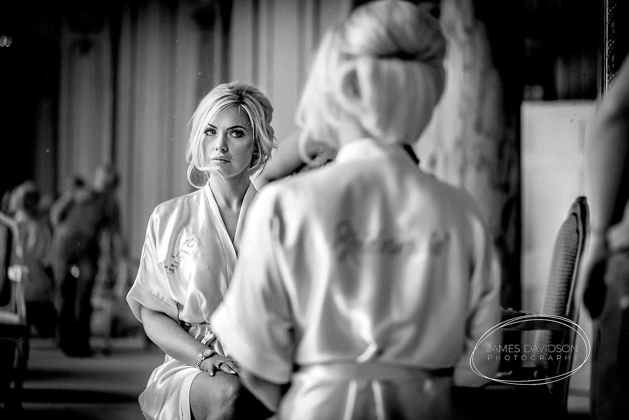 gosfield-hall-wedding-photography-012