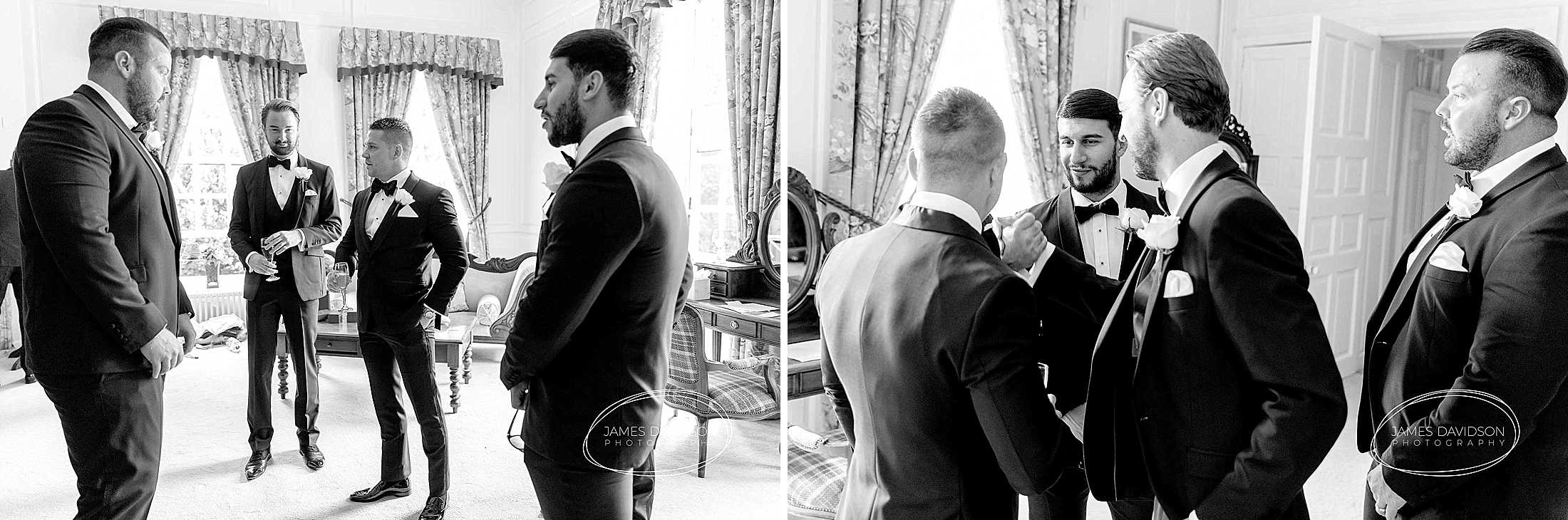 gosfield-hall-wedding-photography-019