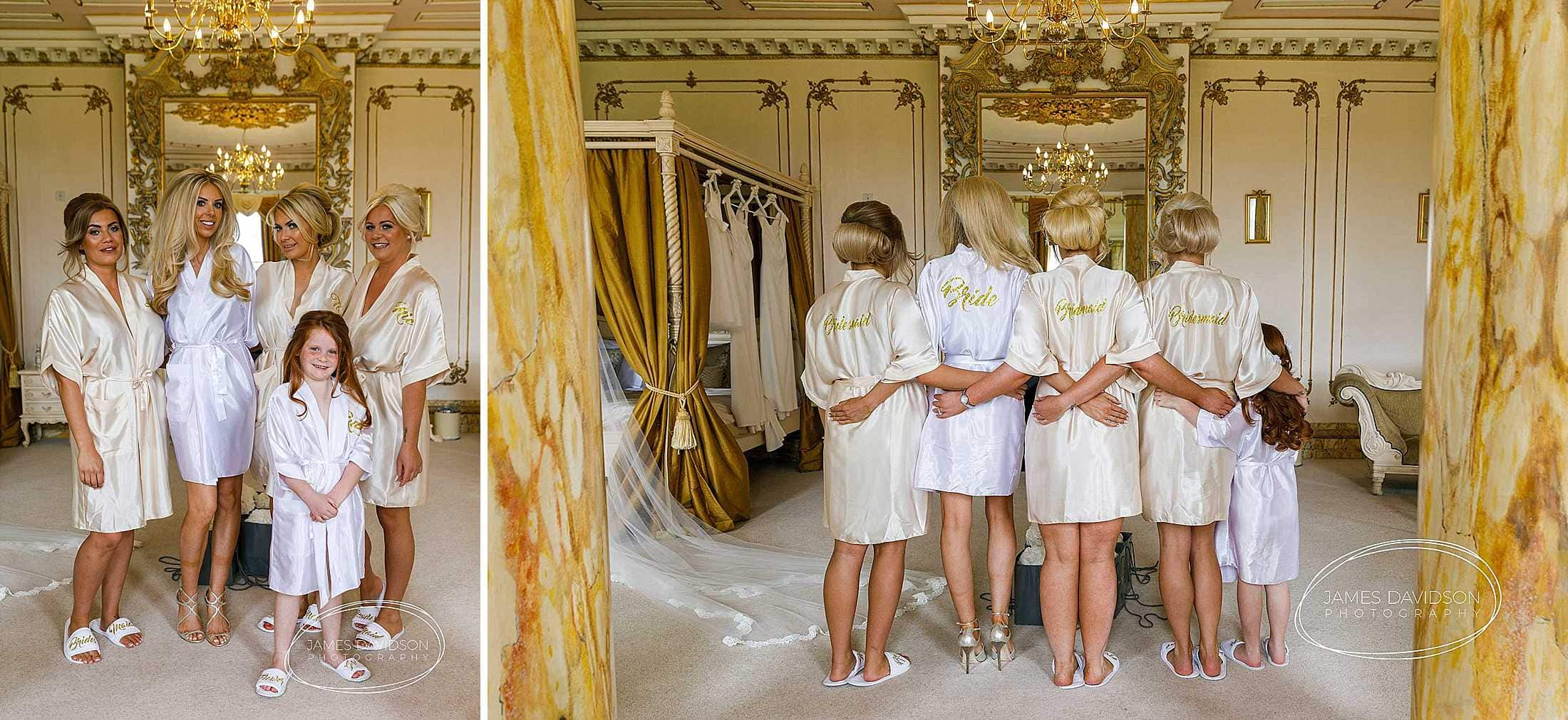 gosfield-hall-wedding-photography-025