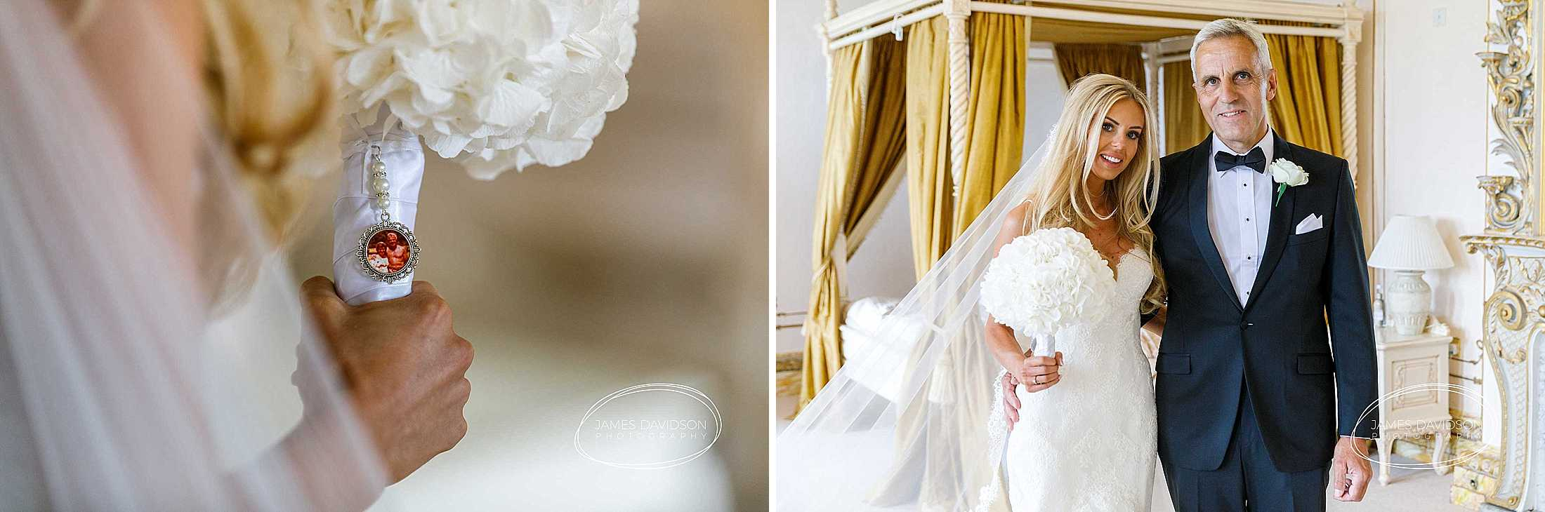 gosfield-hall-wedding-photography-040