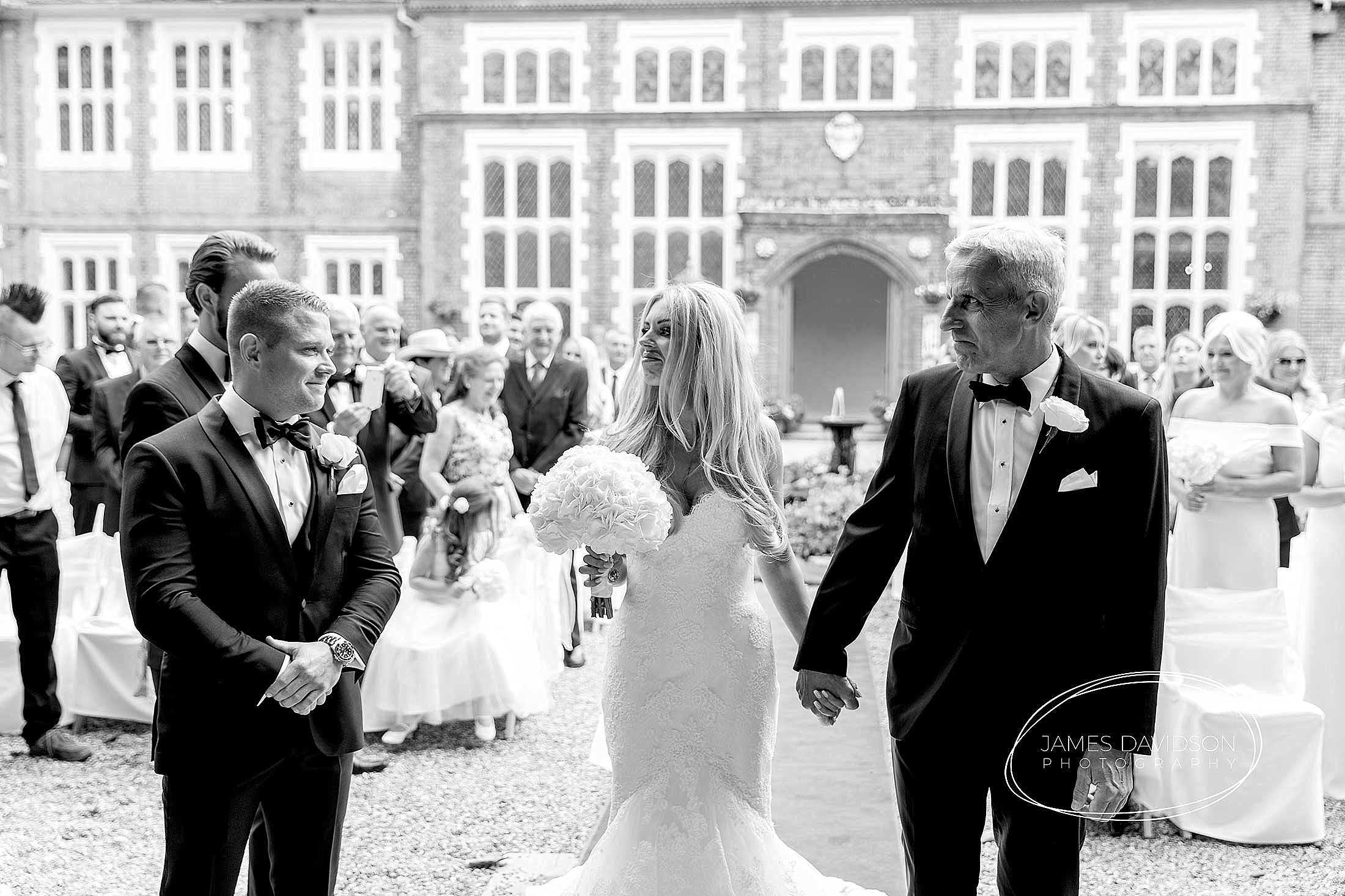 gosfield-hall-wedding-photography-050