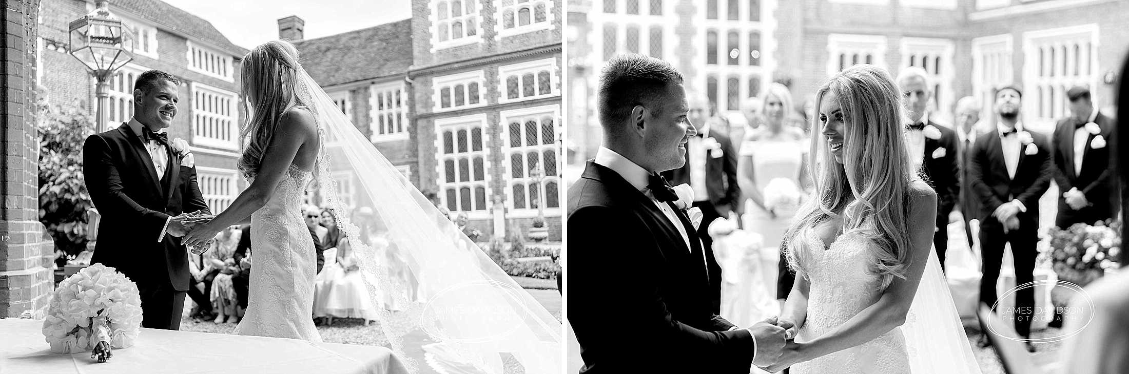 gosfield-hall-wedding-photography-051