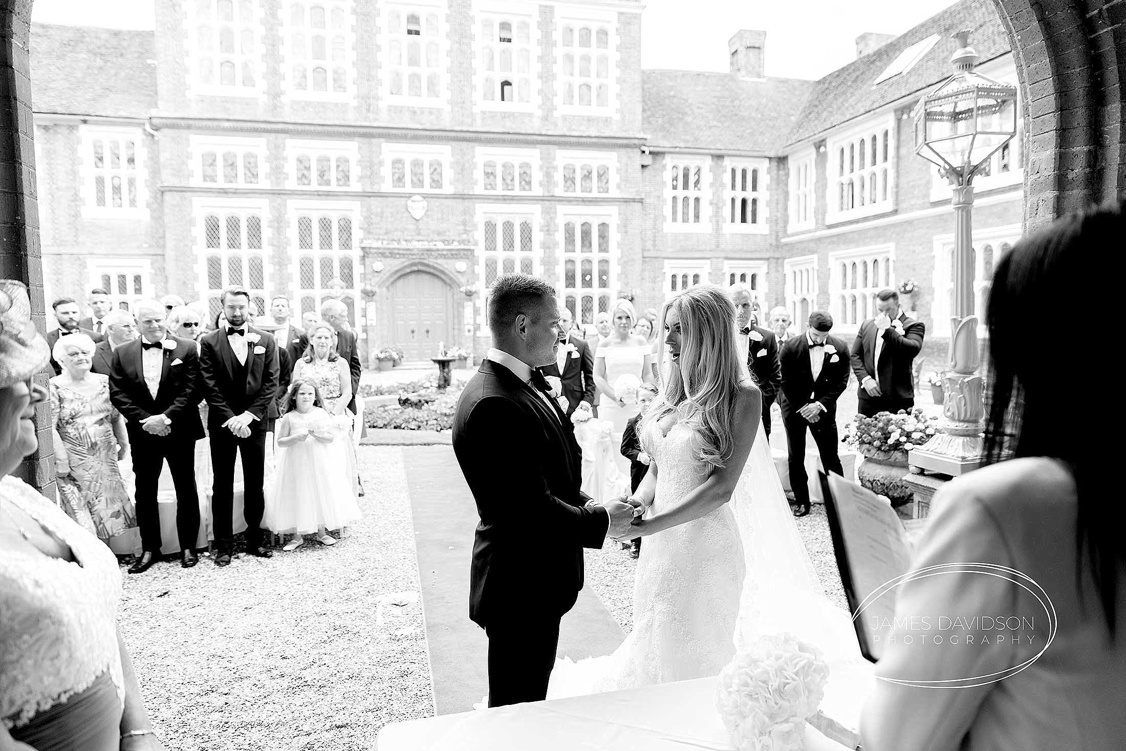 gosfield-hall-wedding-photography-054
