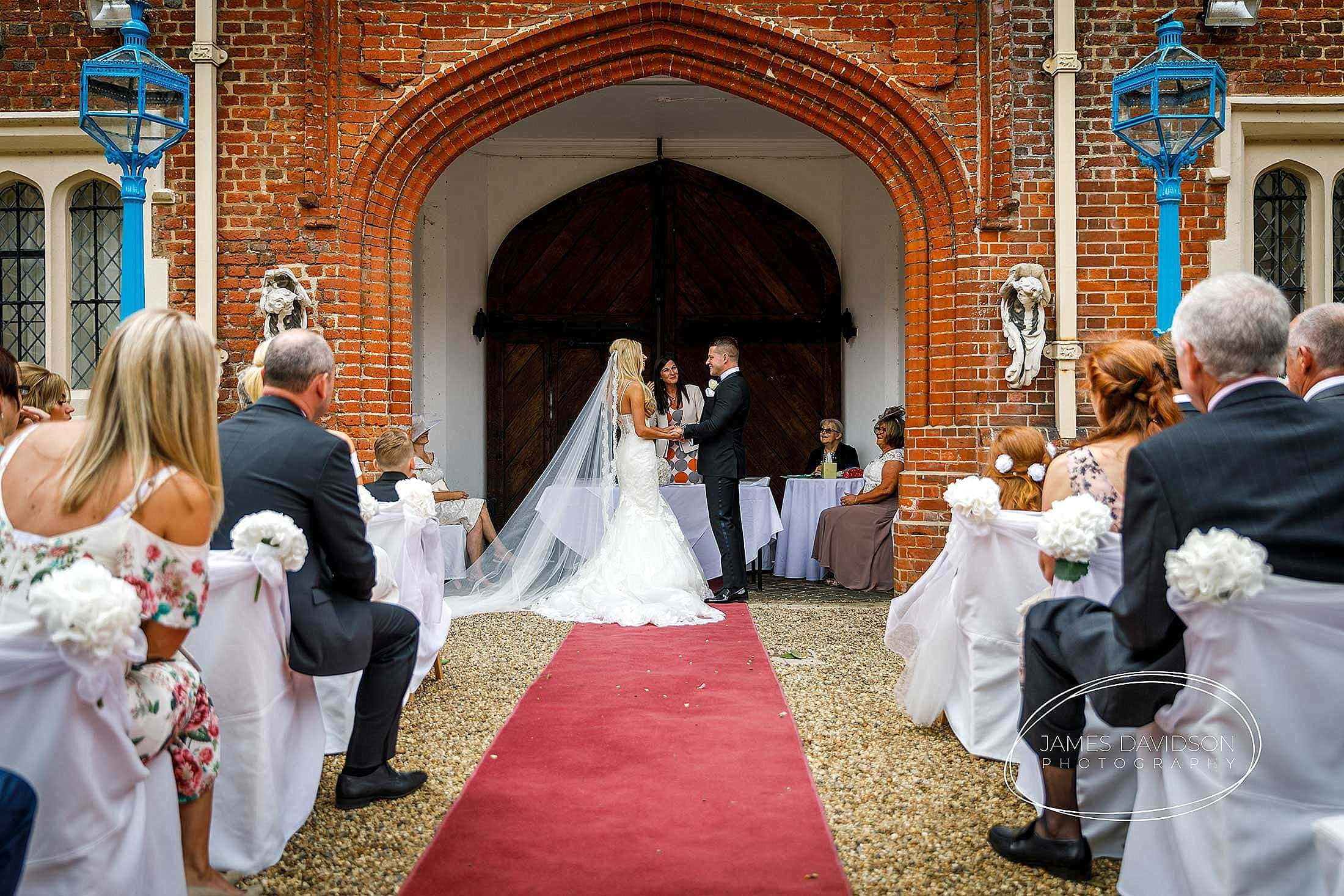 gosfield-hall-wedding-photography-056
