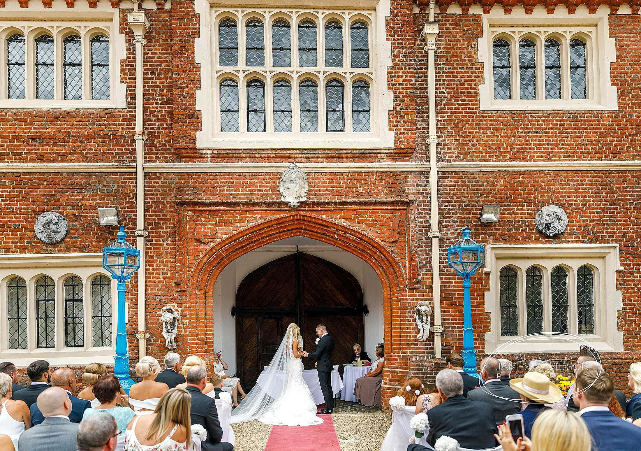 gosfield-hall-wedding-photography-058