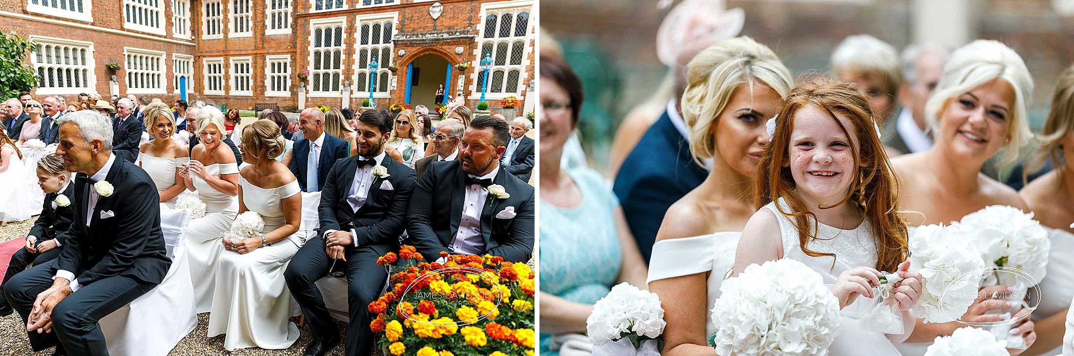 gosfield-hall-wedding-photography-059