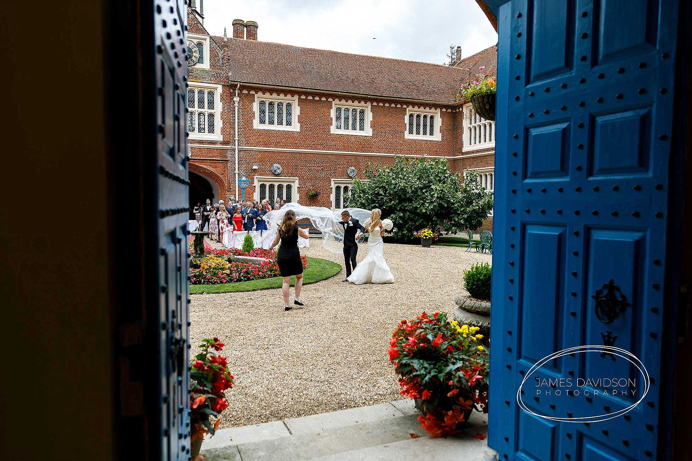 gosfield-hall-wedding-photography-065