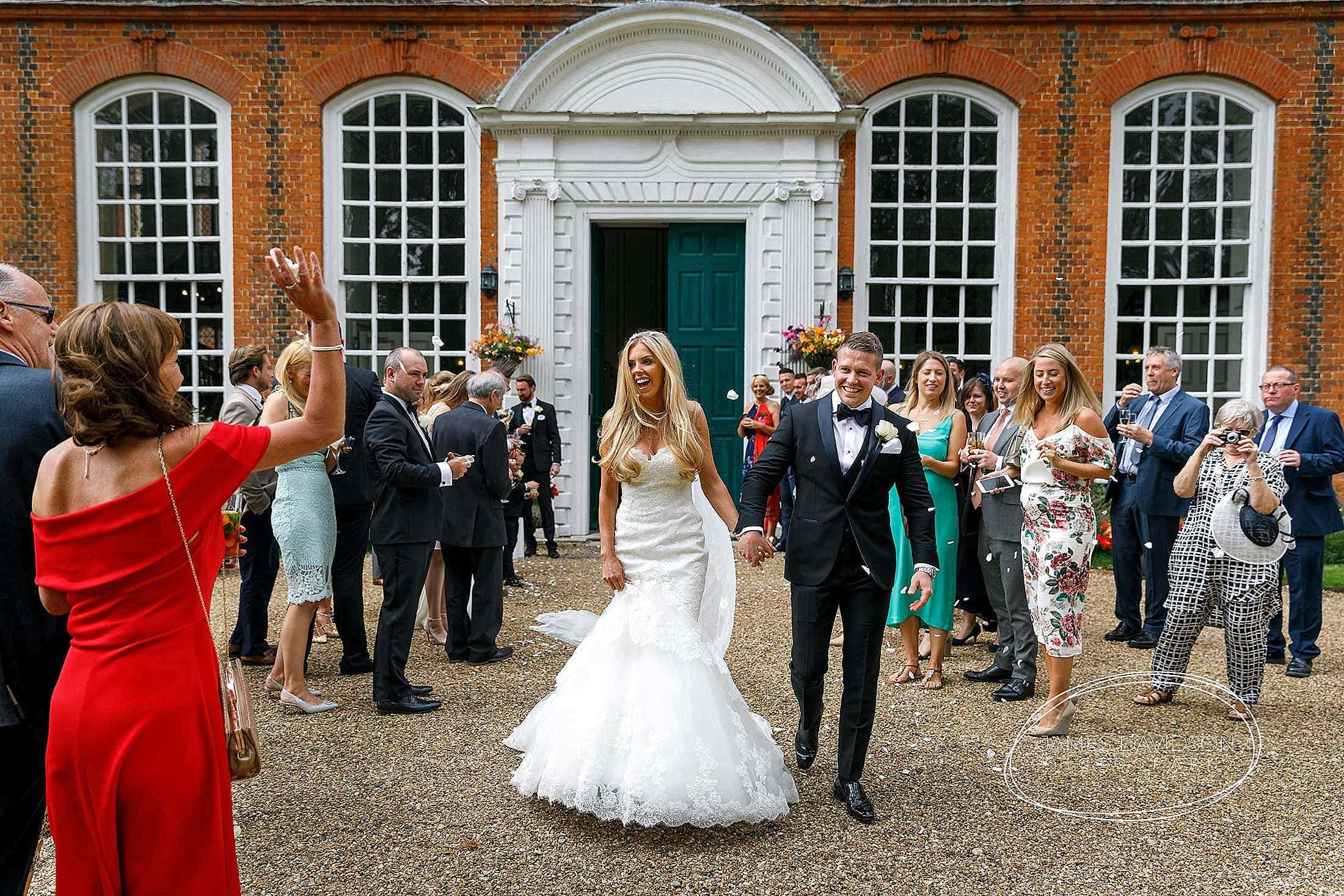 gosfield-hall-wedding-photography-068