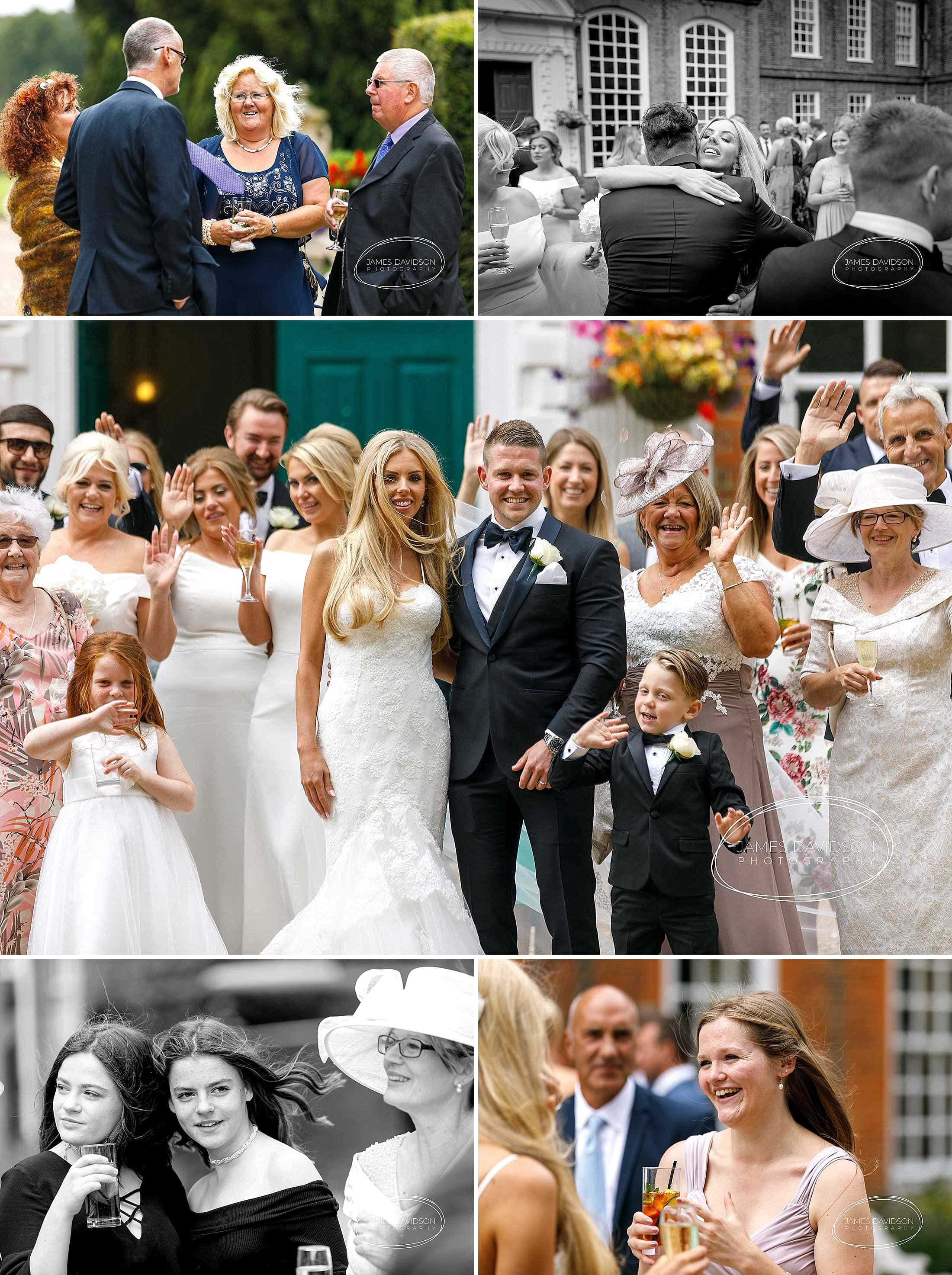 gosfield-hall-wedding-photography-069