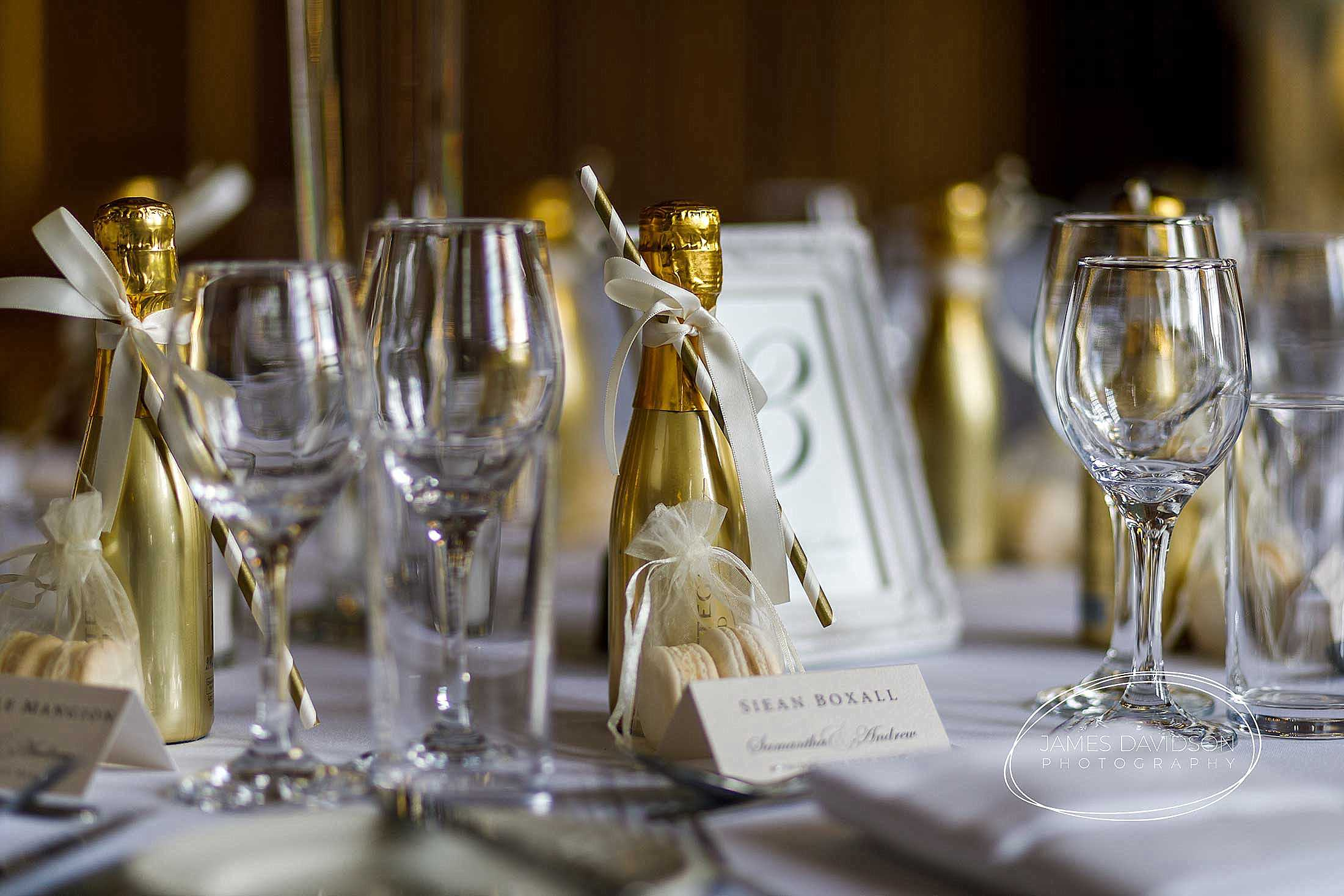 gosfield-hall-wedding-photography-072