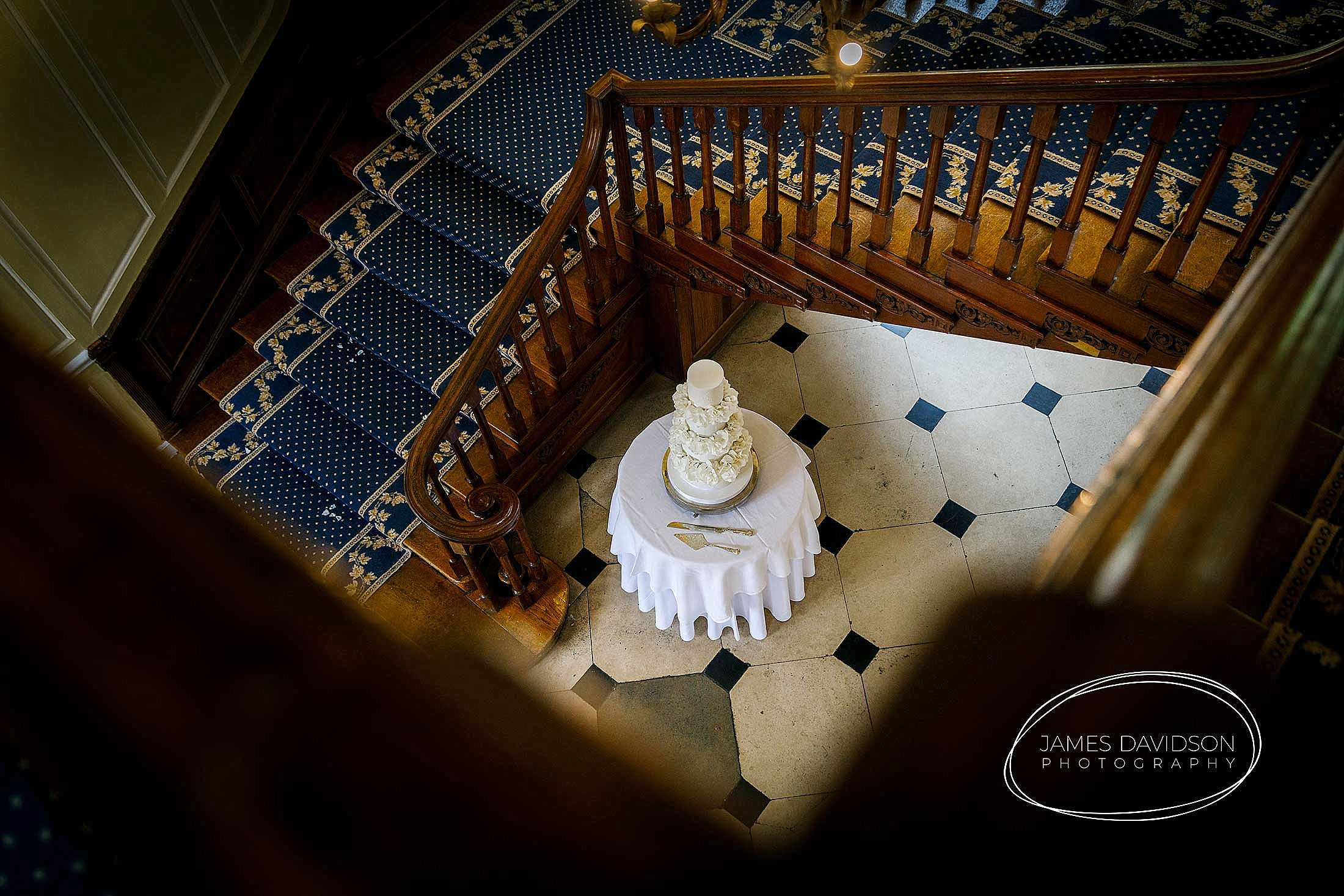 gosfield-hall-wedding-photography-077