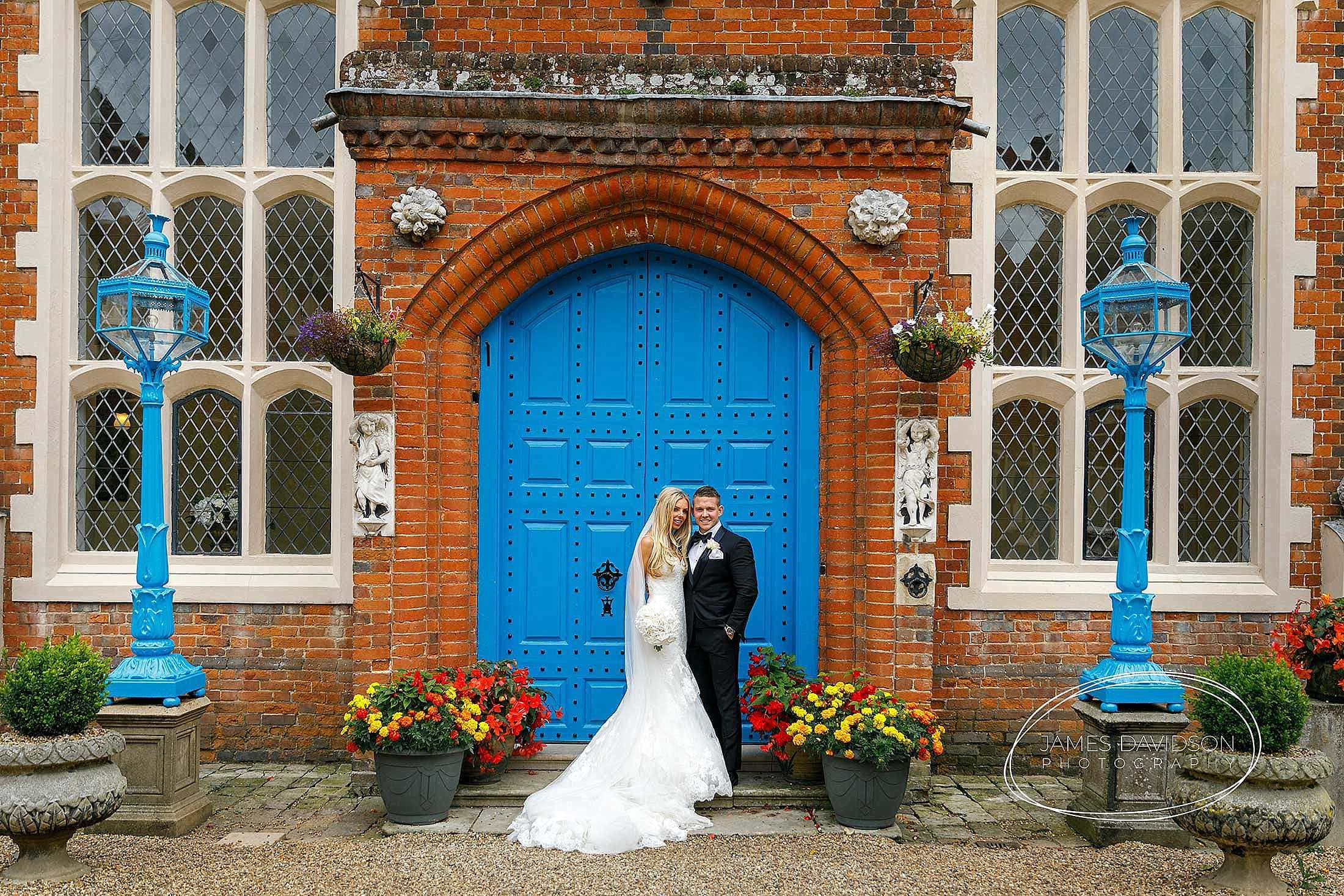 gosfield-hall-wedding-photography-085