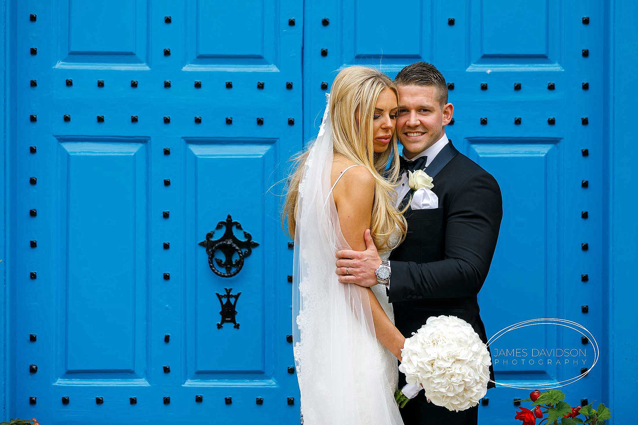 gosfield-hall-wedding-photography-087