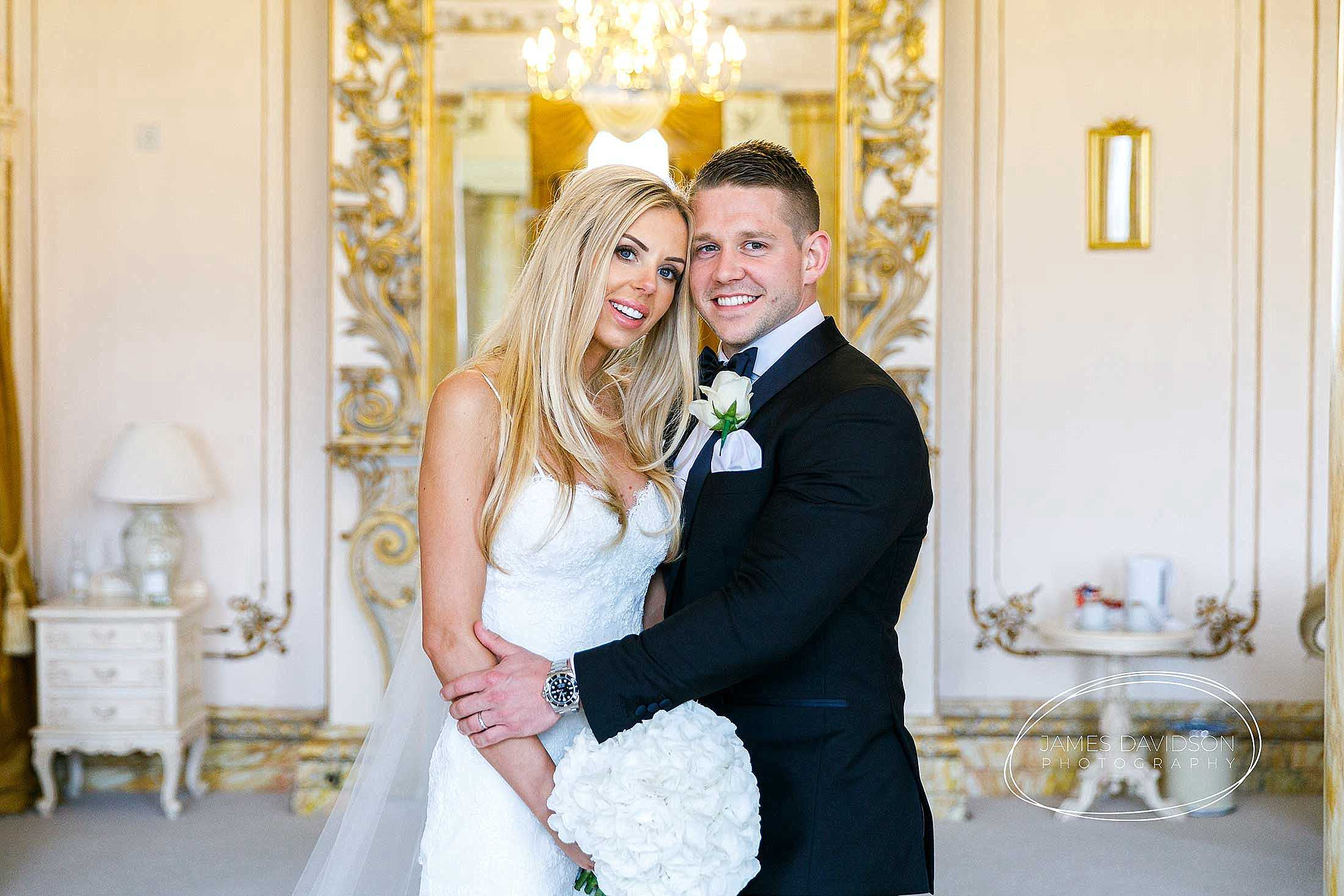 gosfield-hall-wedding-photography-095