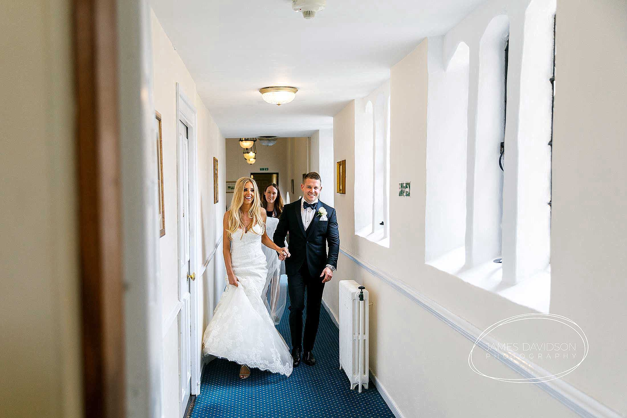 gosfield-hall-wedding-photography-101
