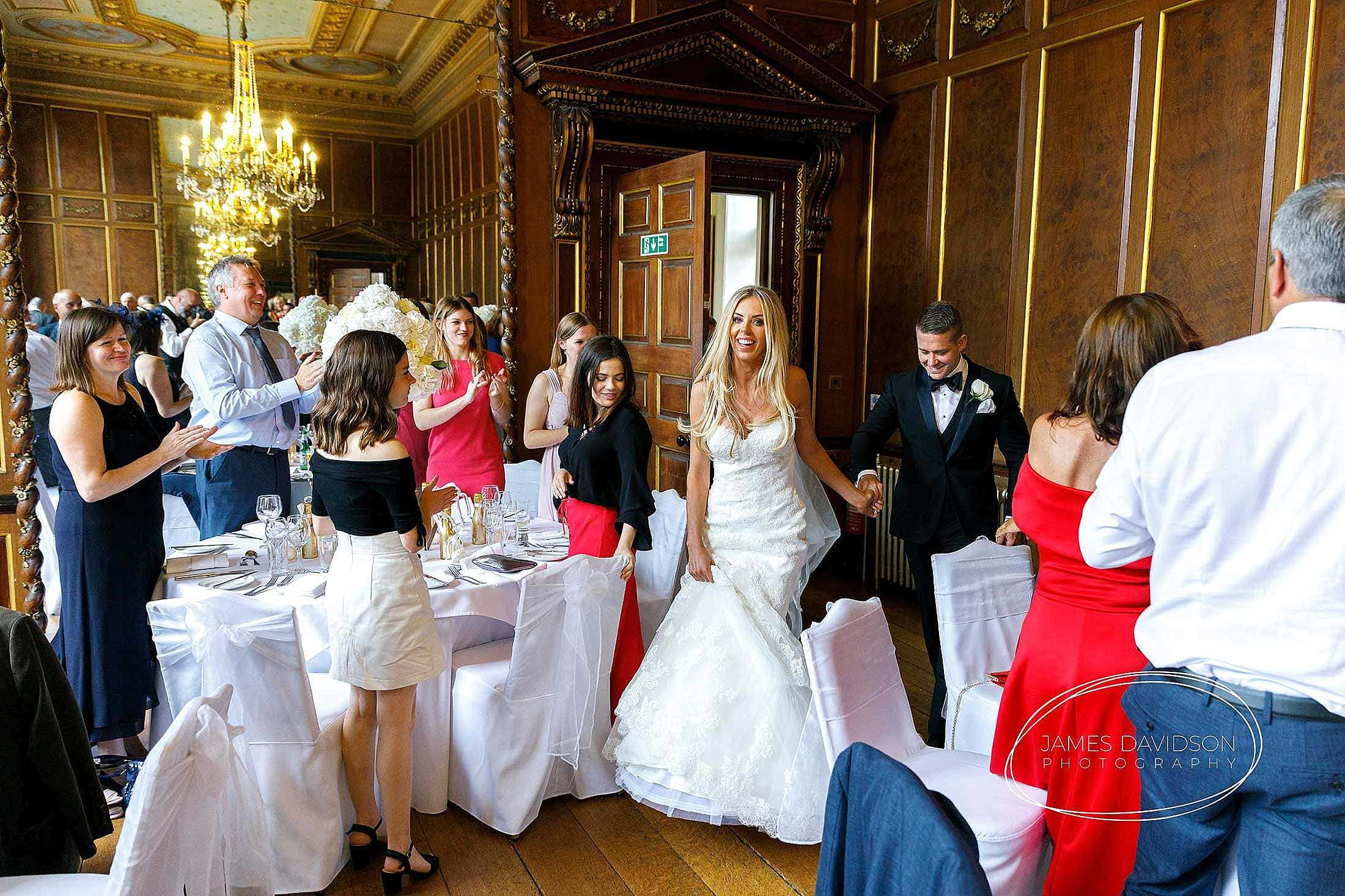 gosfield-hall-wedding-photography-102