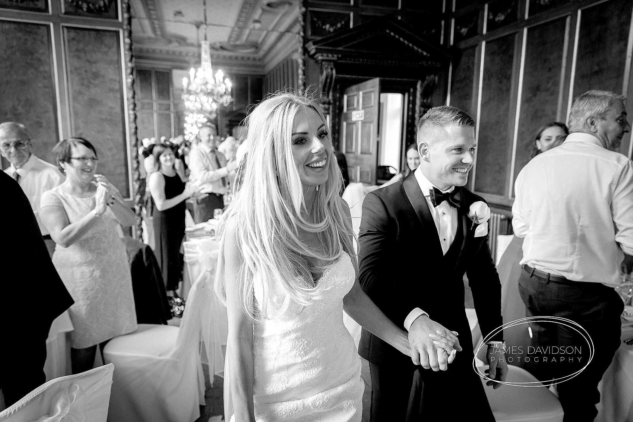 gosfield-hall-wedding-photography-103