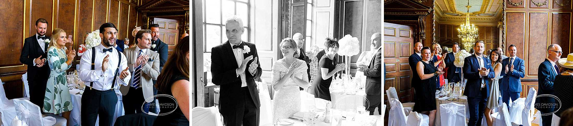 gosfield-hall-wedding-photography-104