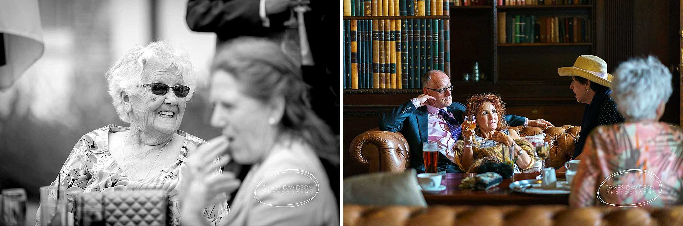 gosfield-hall-wedding-photography-106