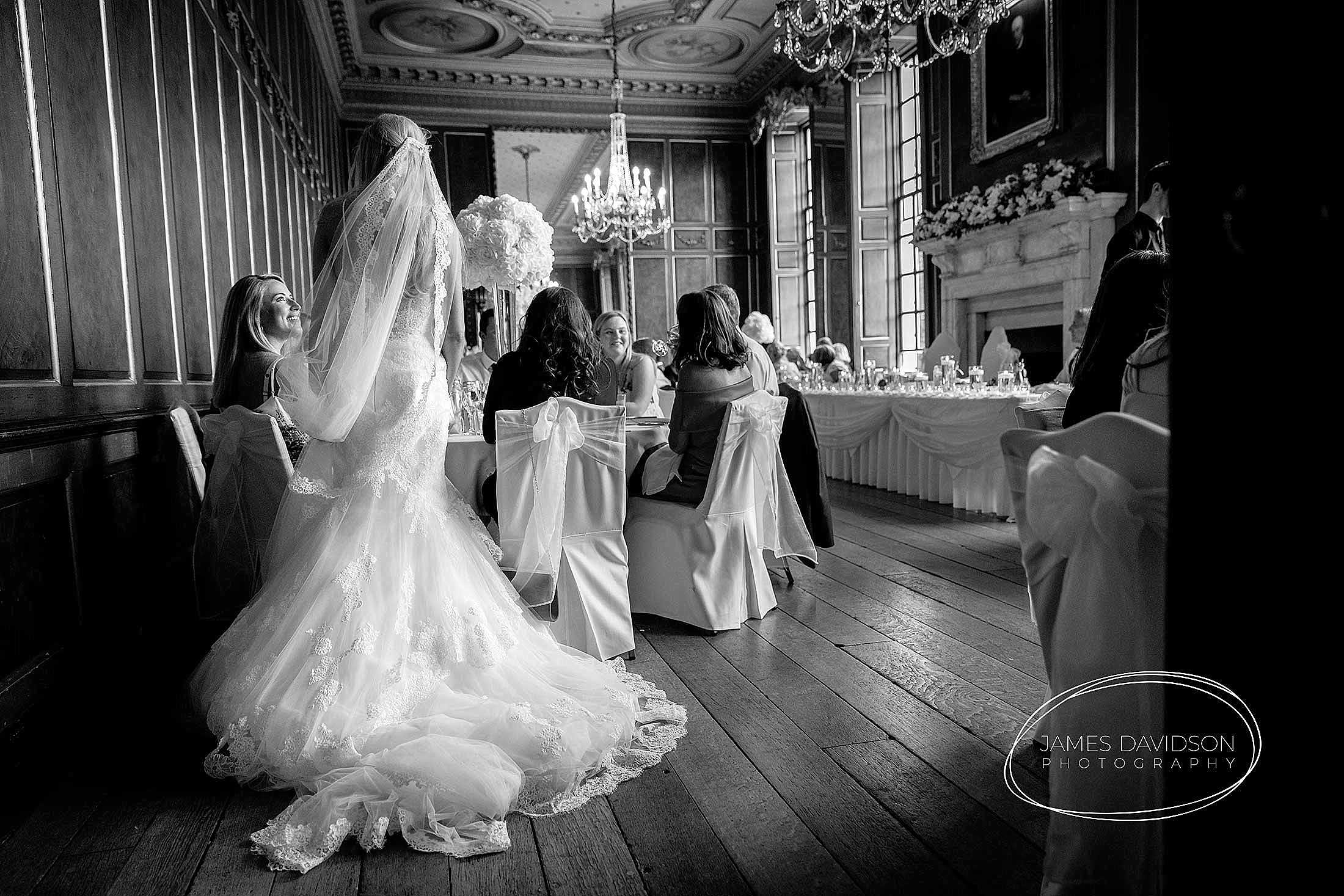 gosfield-hall-wedding-photography-107