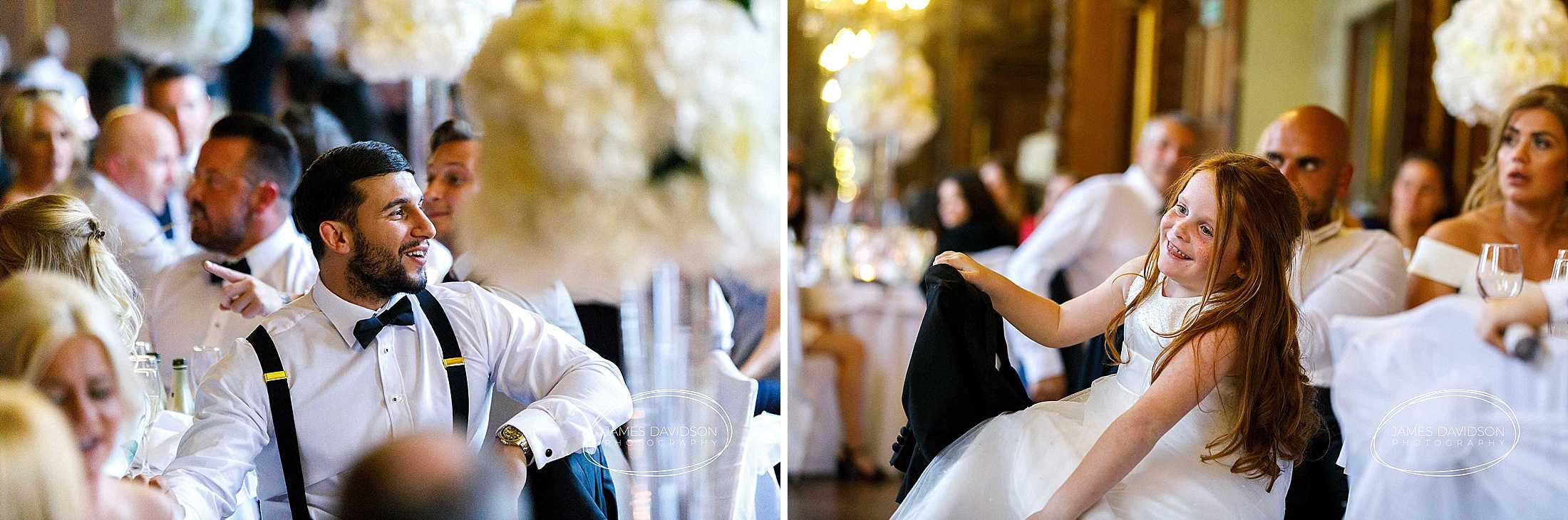 gosfield-hall-wedding-photography-111
