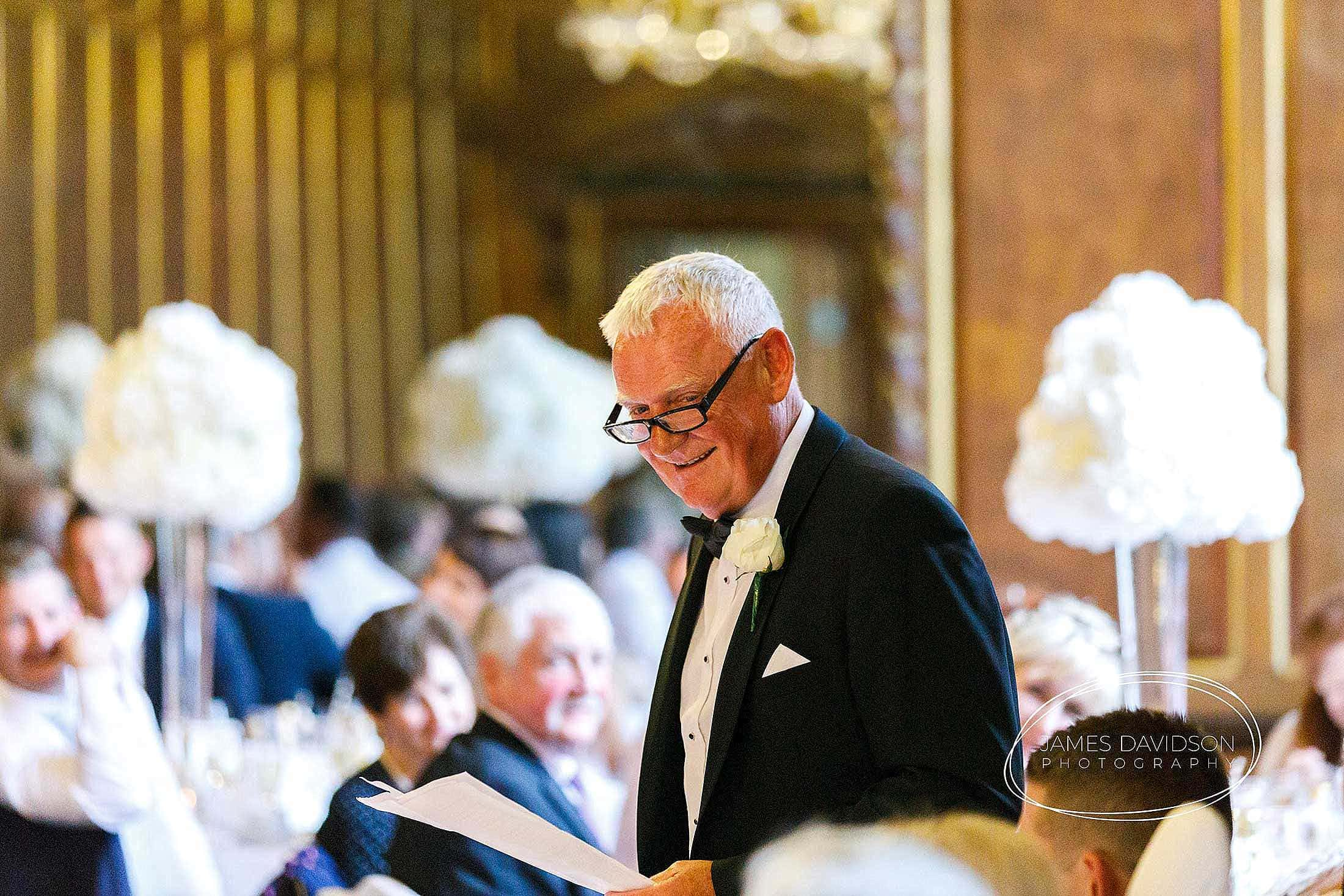 gosfield-hall-wedding-photography-115
