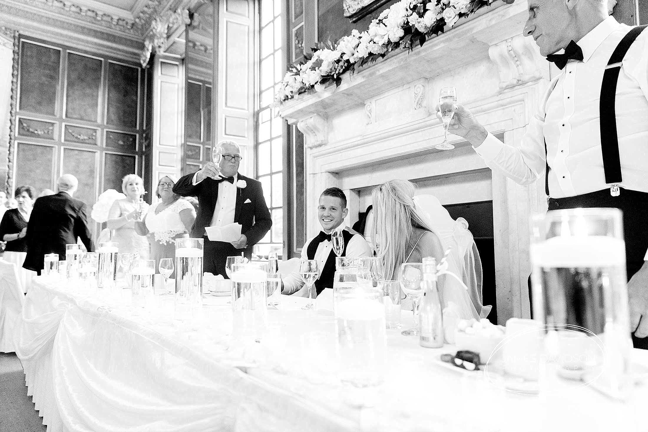 gosfield-hall-wedding-photography-116