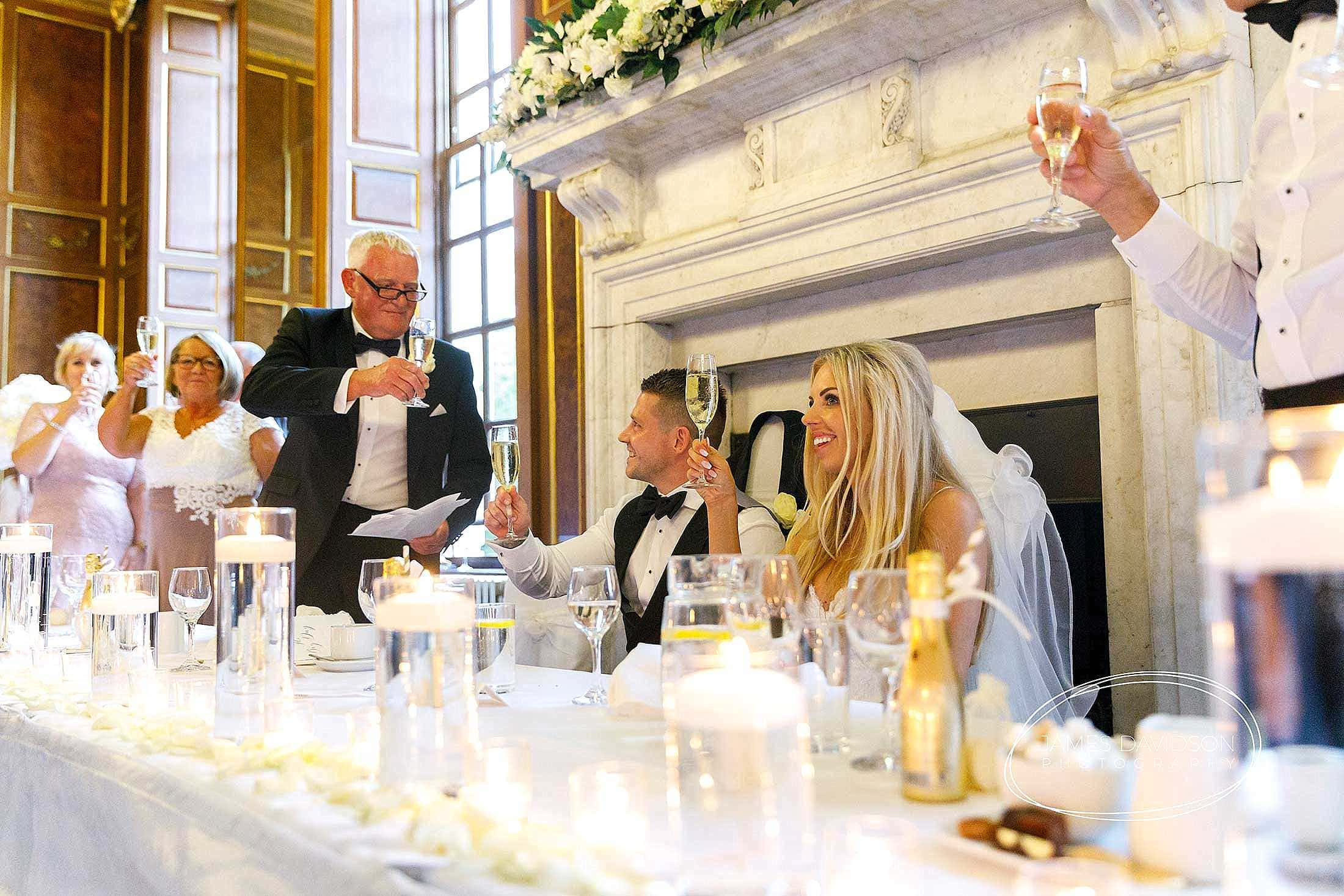 gosfield-hall-wedding-photography-117